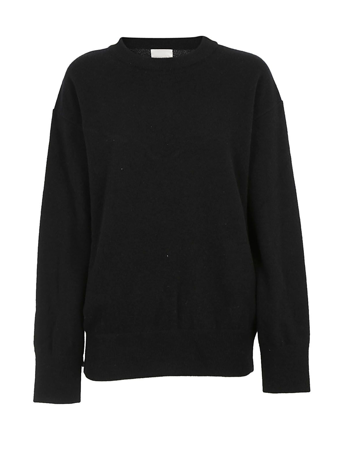 Laneus Wool Sweater