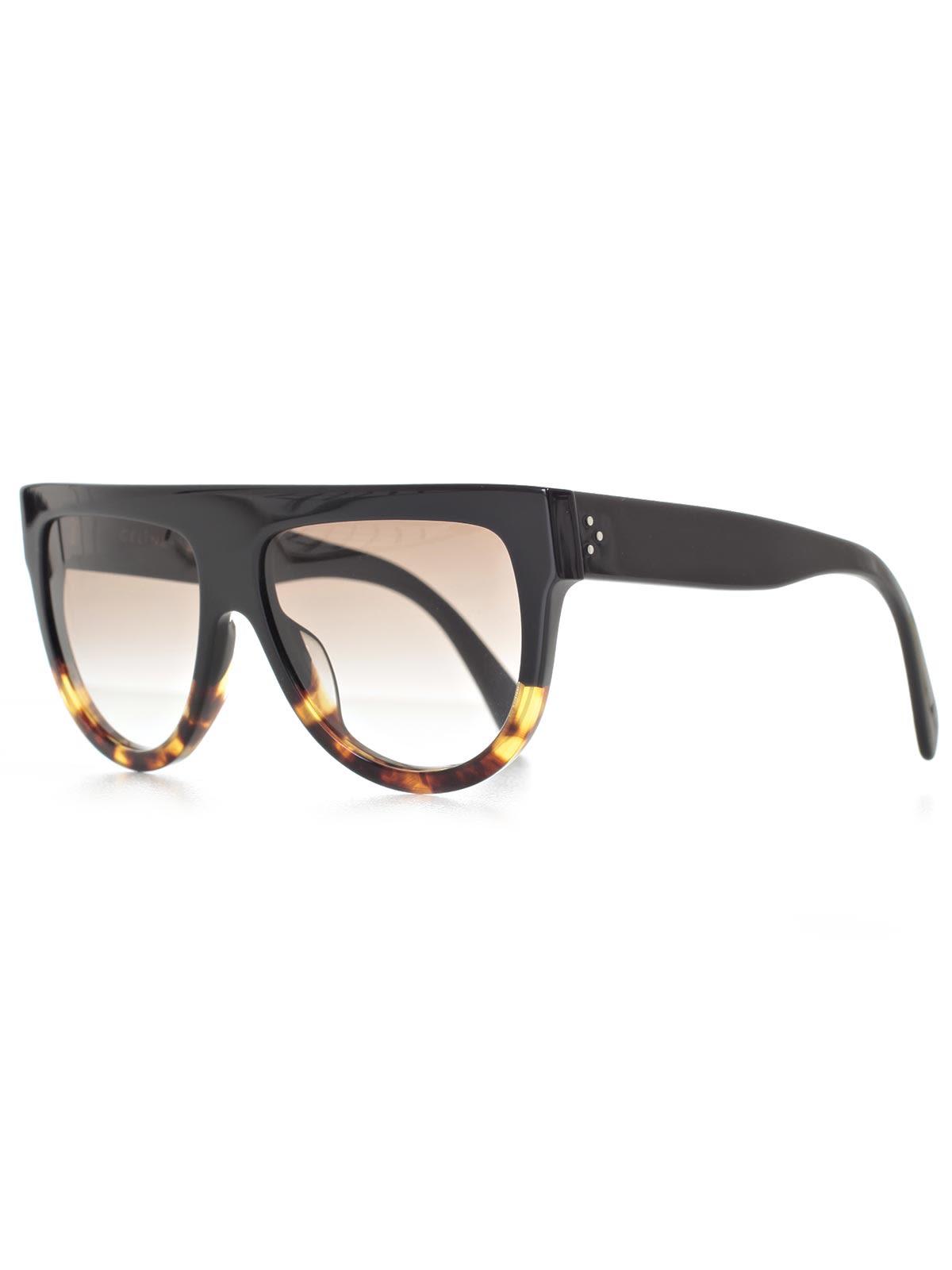 97b9fd24aa16 Celine Women s Eyeglasses
