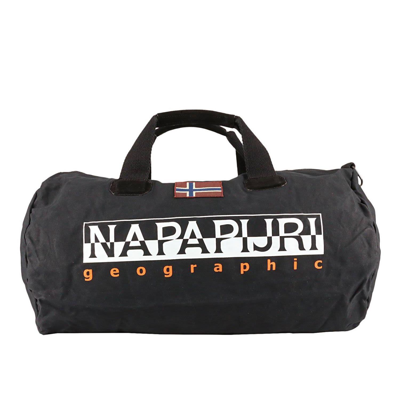 Bags Bags Men Napapijri