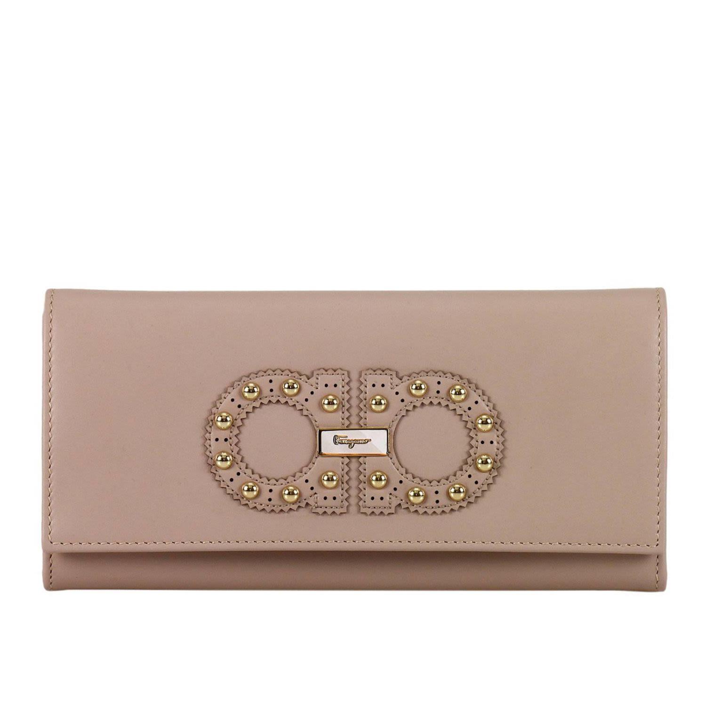 Wallet Wallet Women Salvatore Ferragamo