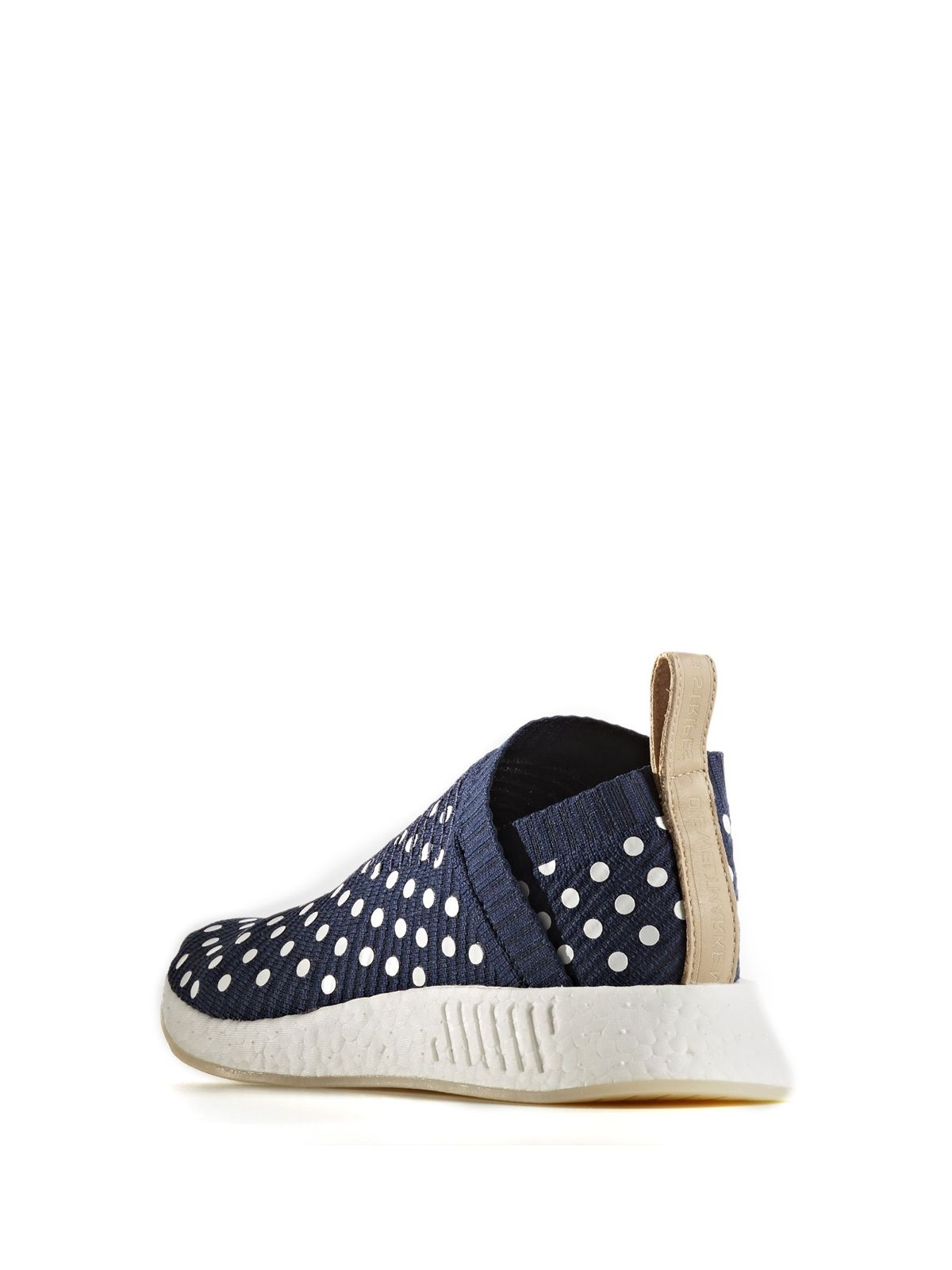 Originals NMD XR1 Lifestyle Shoes adidas US