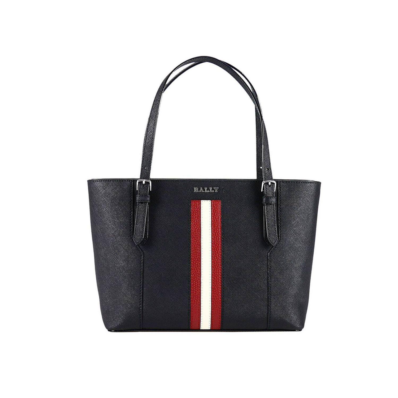 Shoulder Bag Shoulder Bag Women Bally