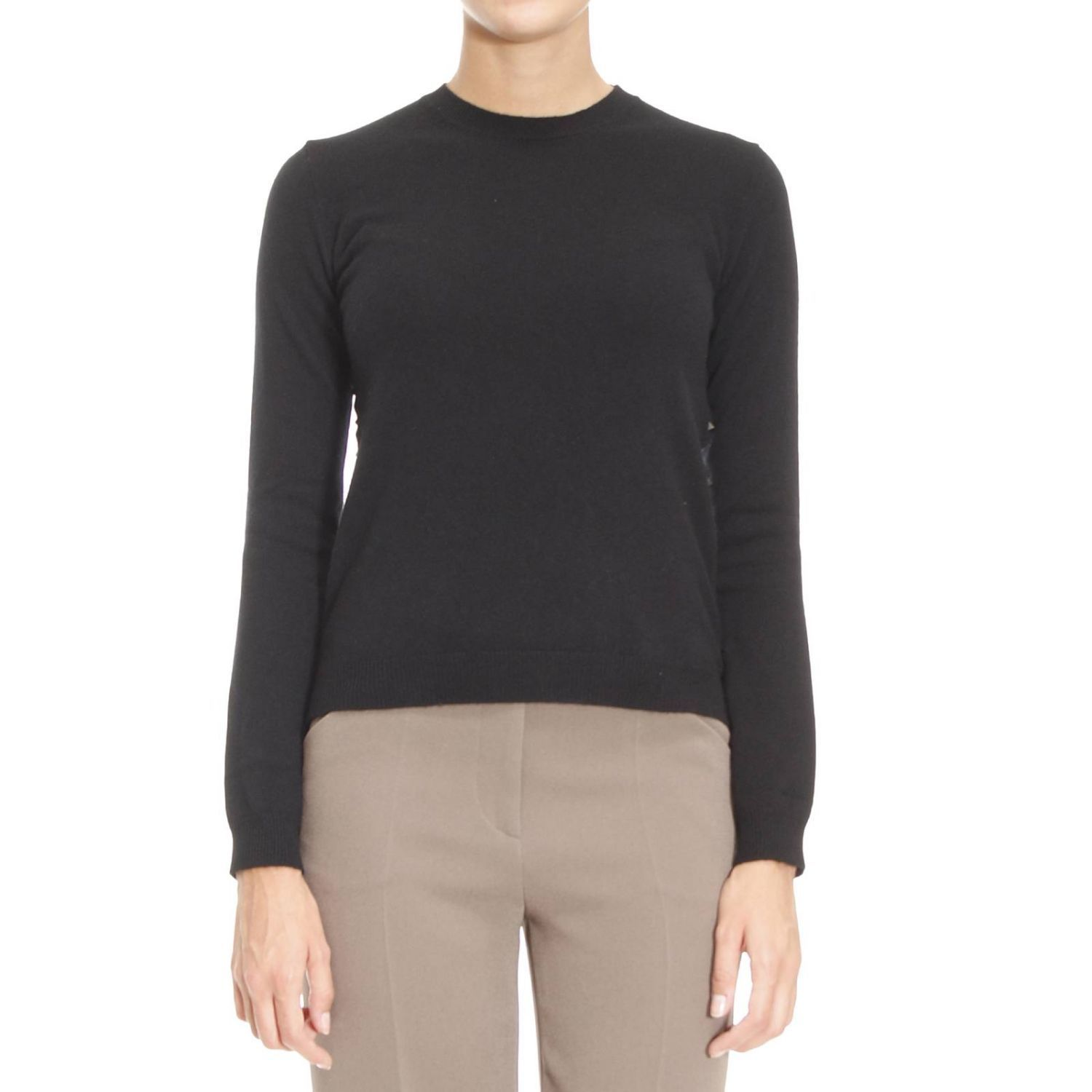 Sweater Sweater Woman Valentino