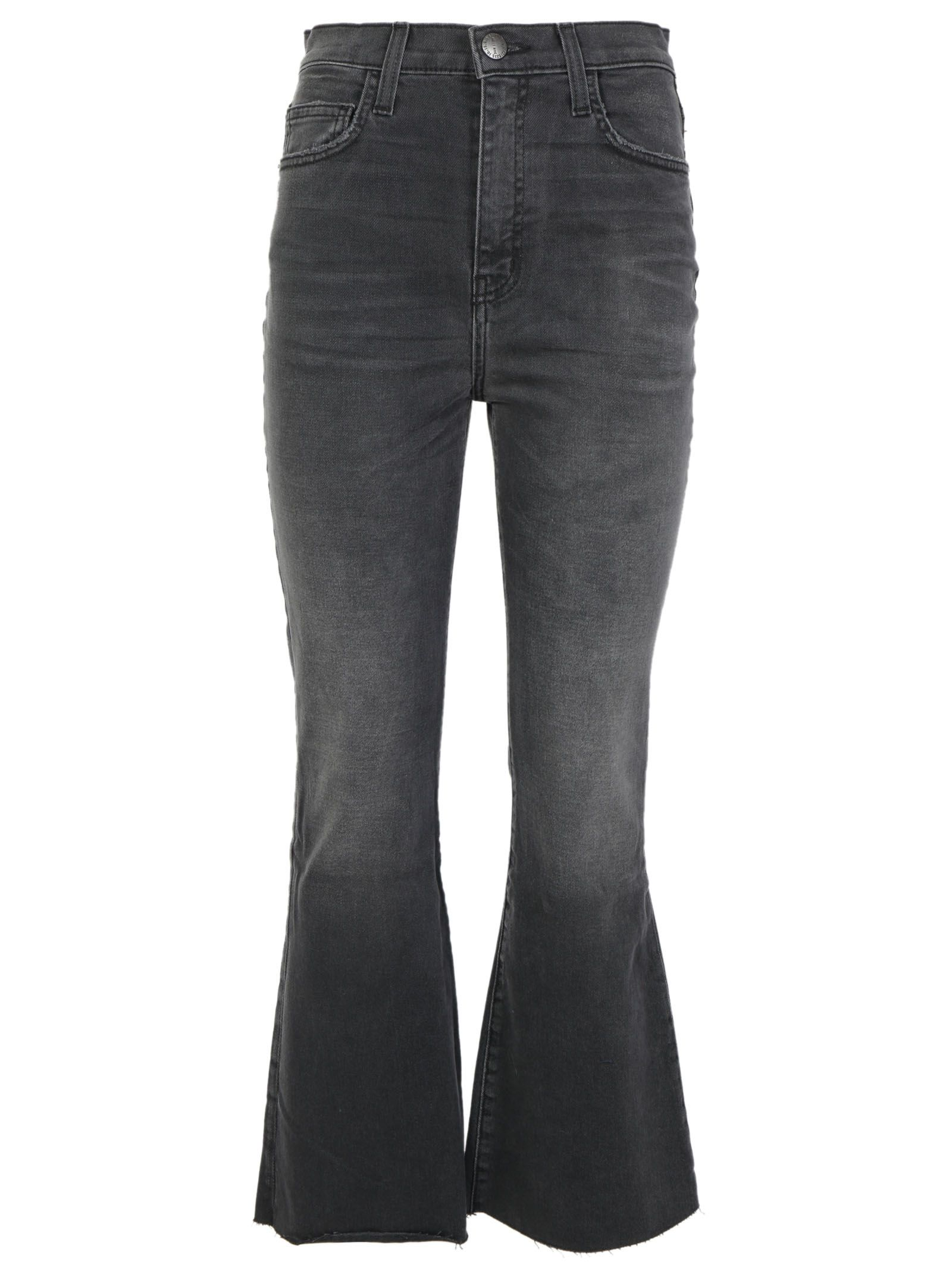 Current-elliott Pants