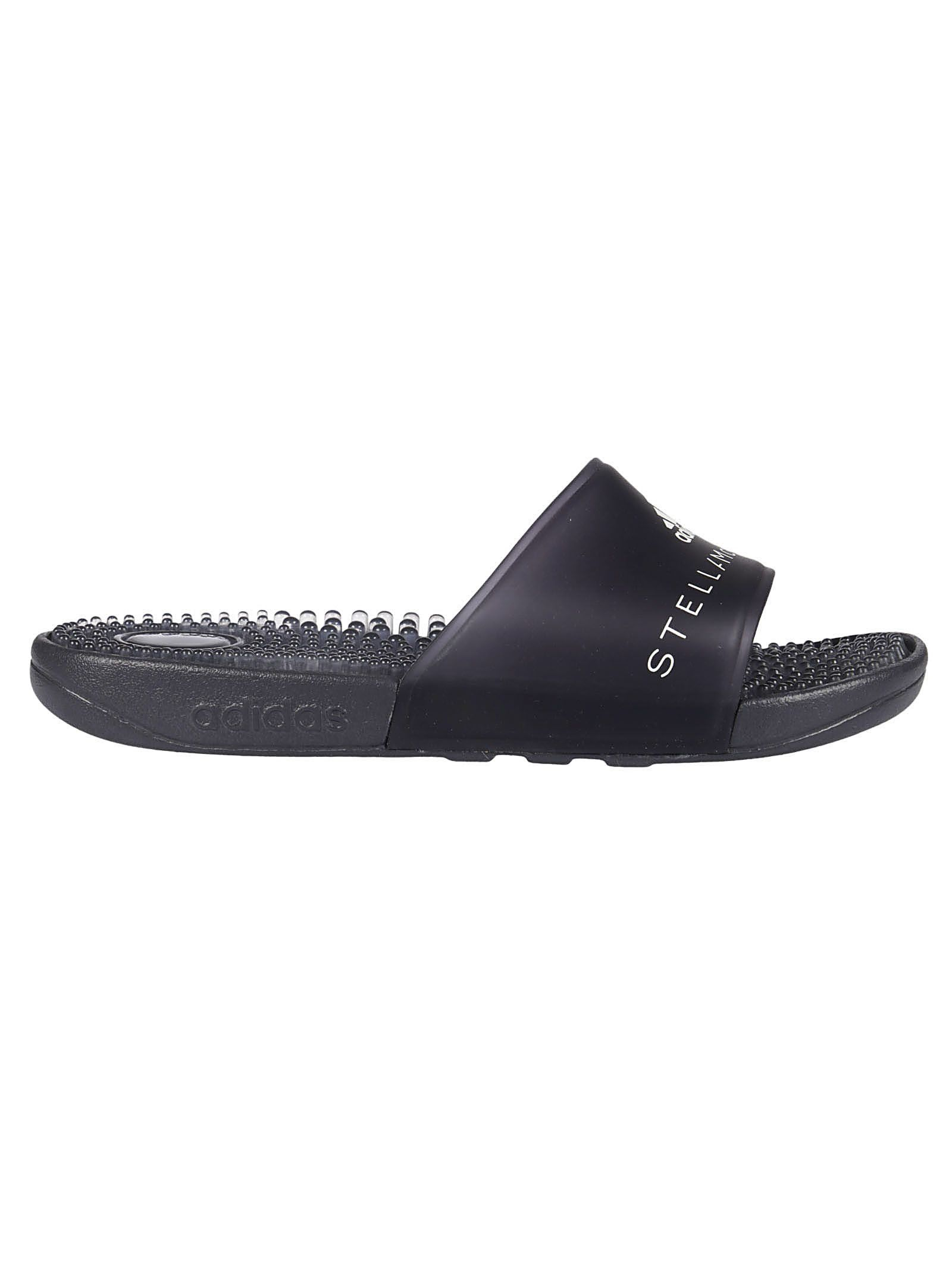 Stella Mccartney Adissage Sliders