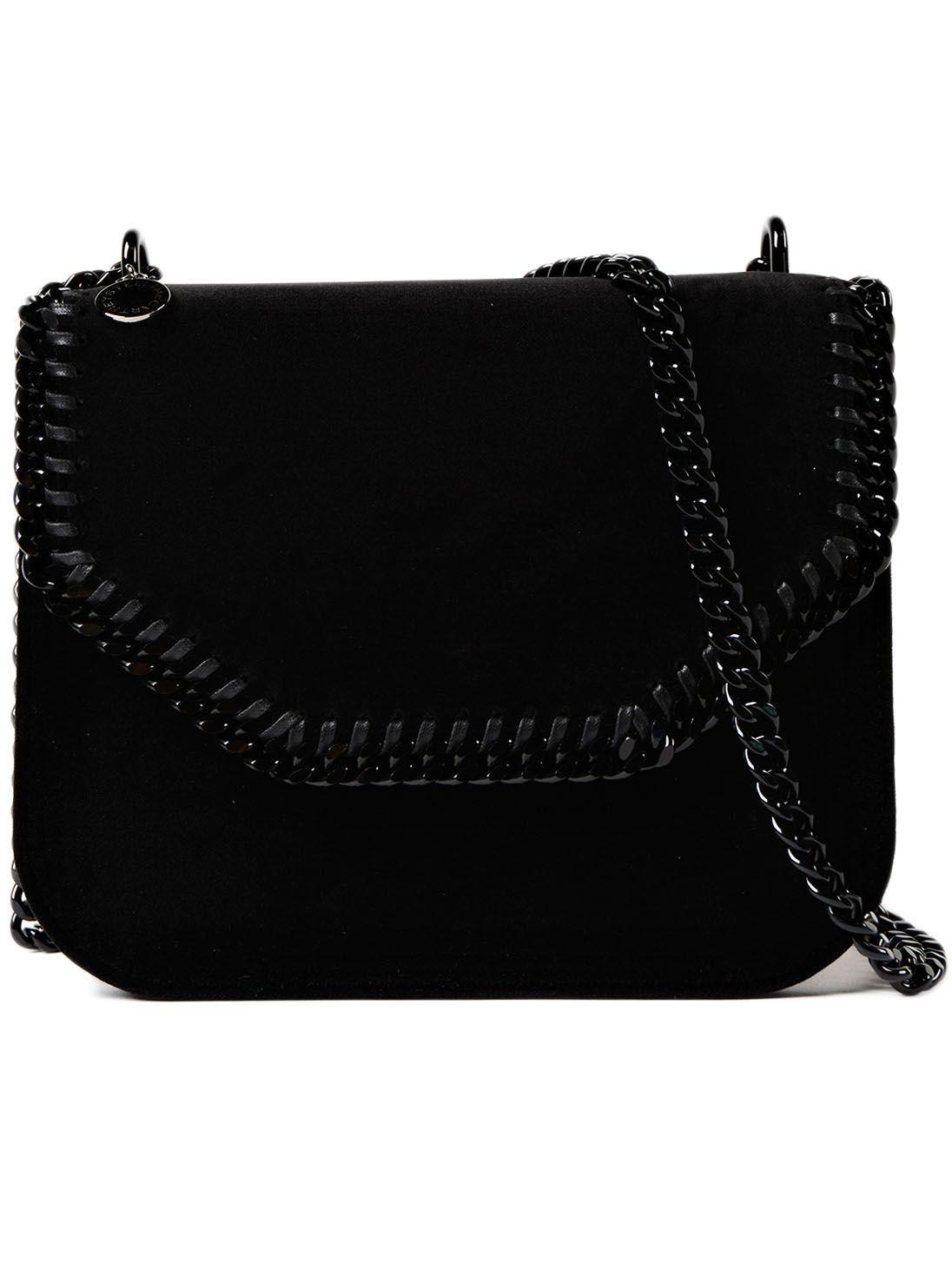 Stella McCartney Shoulder Bag Falabella