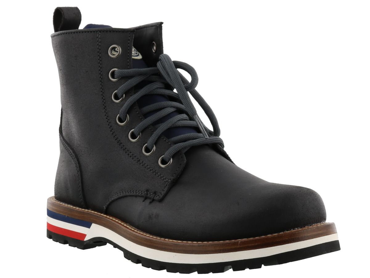 Moncler New Vancouver Boots