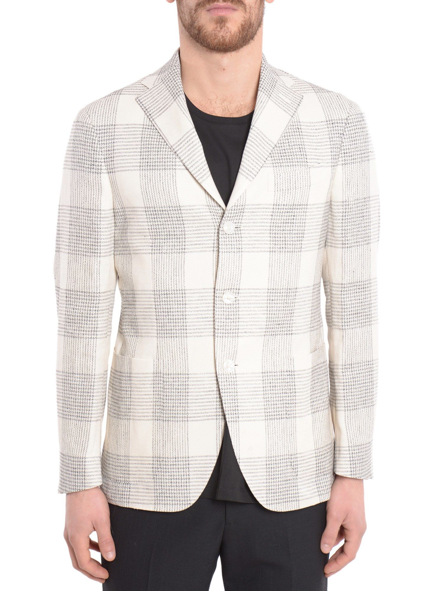 Degas Jacket