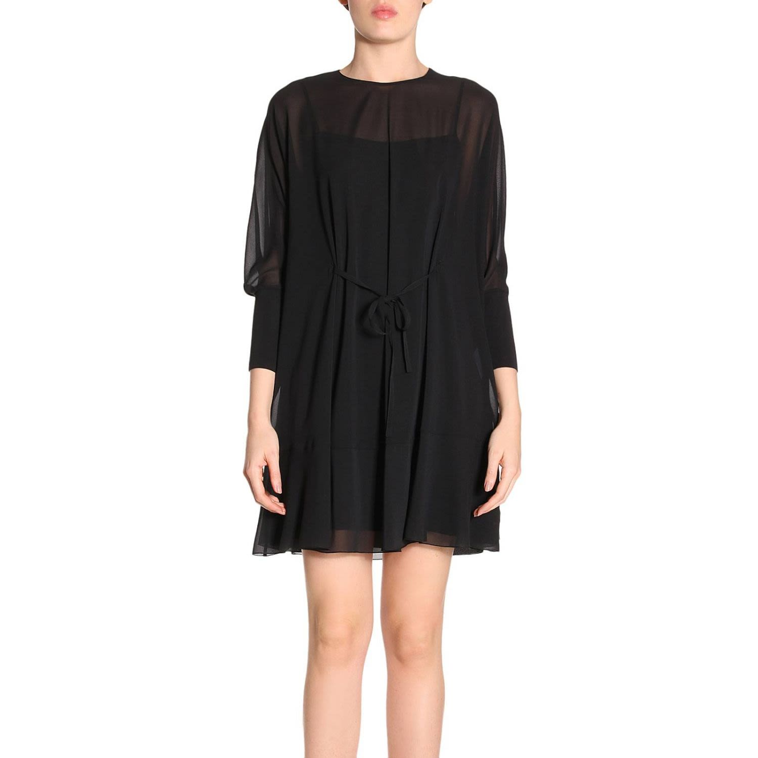 Dress Dress Women Red Valentino