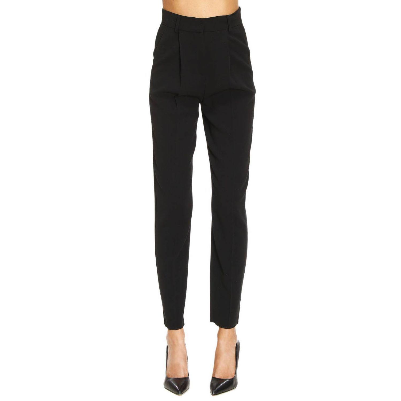 Pants Pants Women Emporio Armani