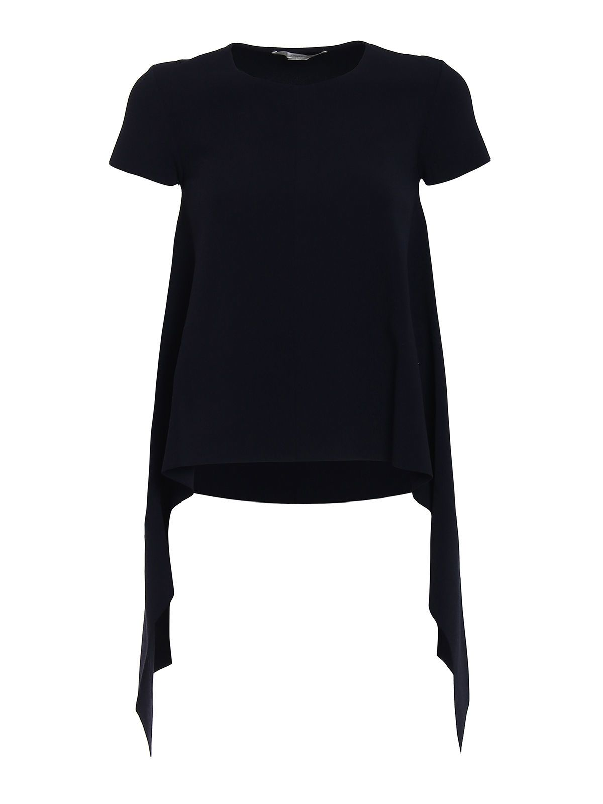 Stella McCartney Short Sleeved Top