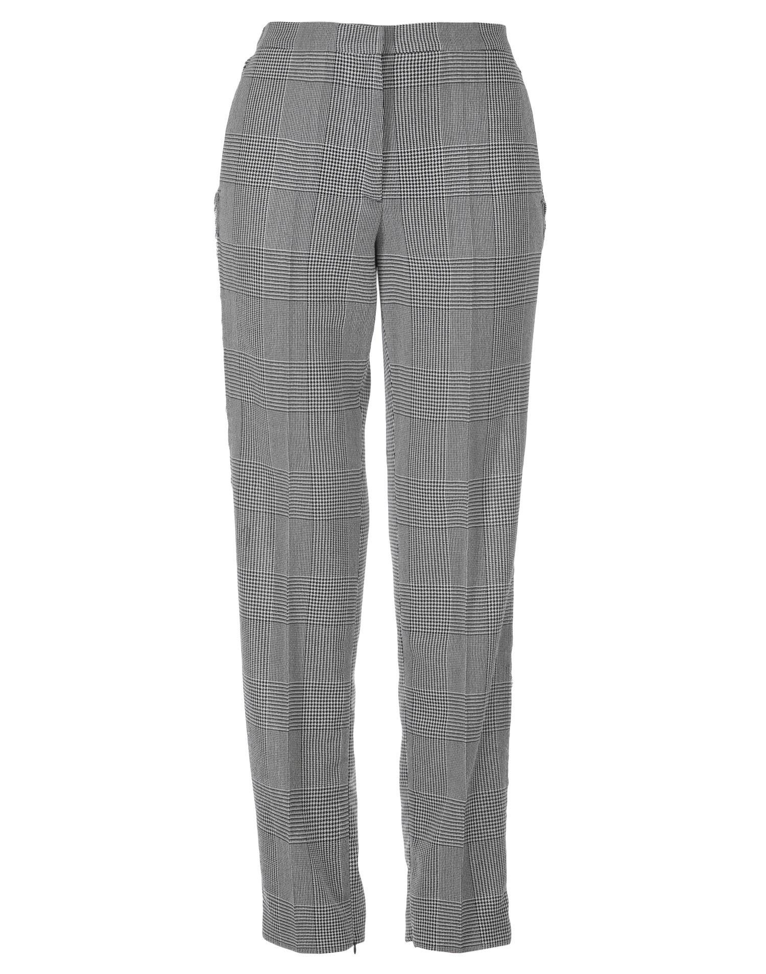 Golden Goose Pant Armida Trousers