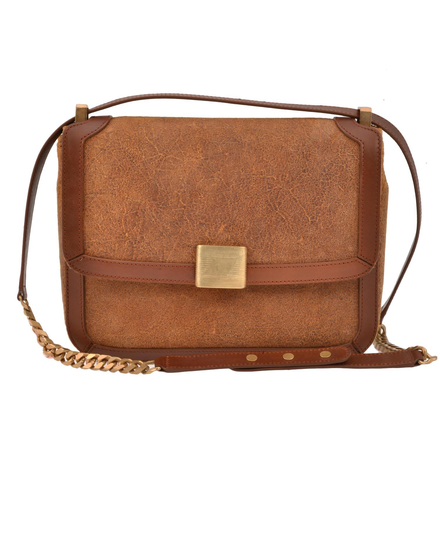 Golden Goose Valentina Bag
