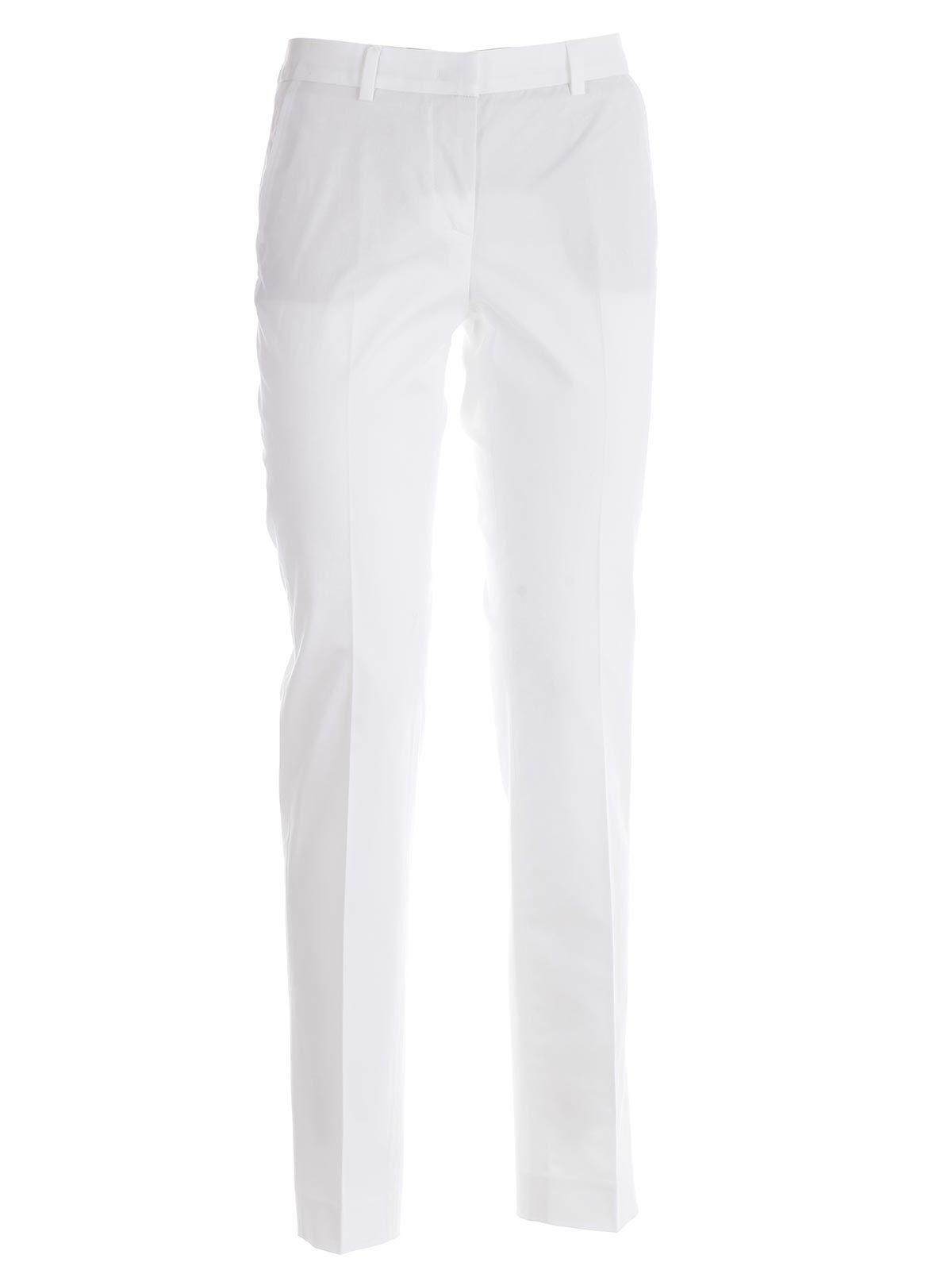 Alberto Biani Trousers