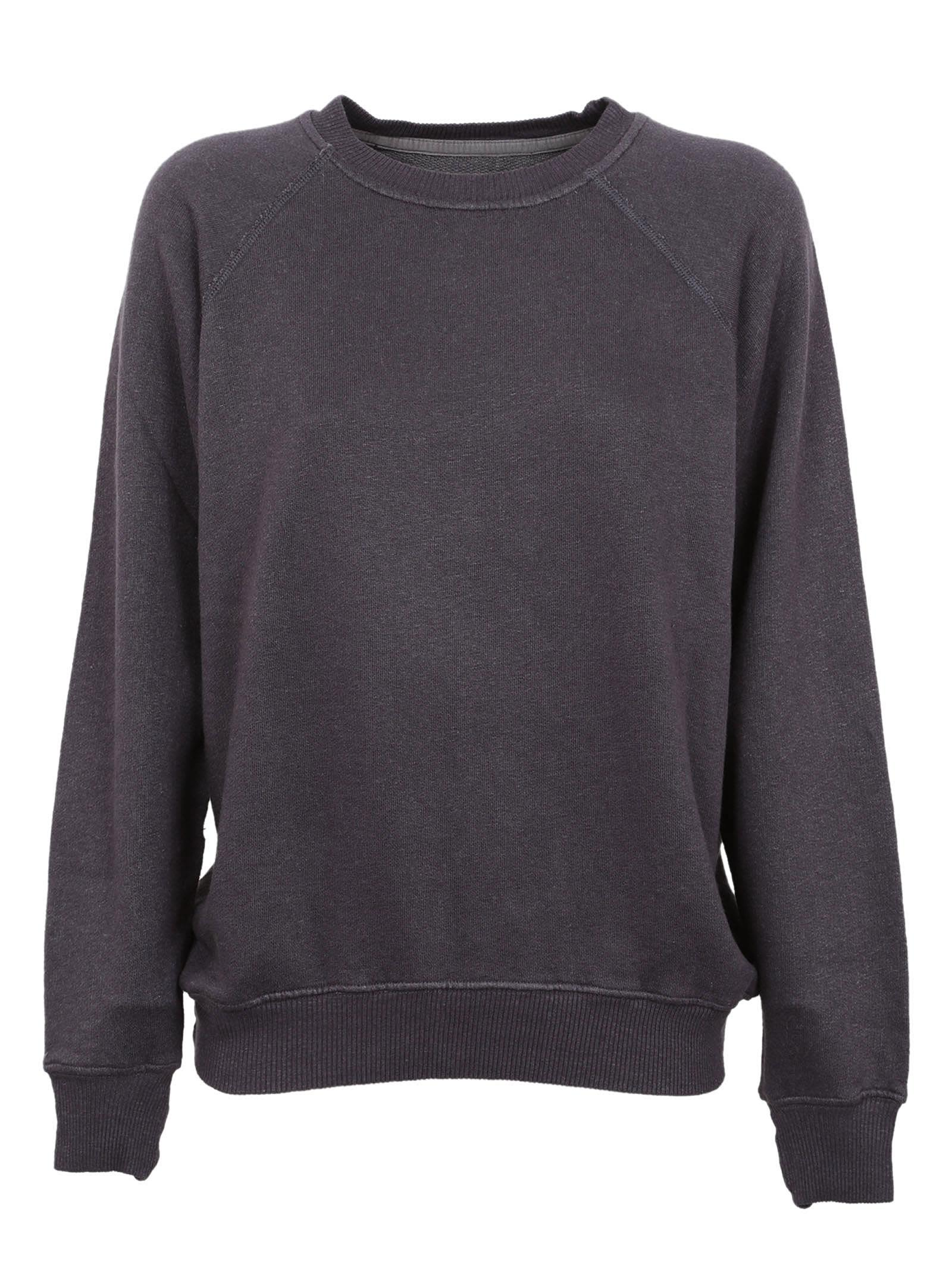 Isabel Marant Fang Sweatshirt