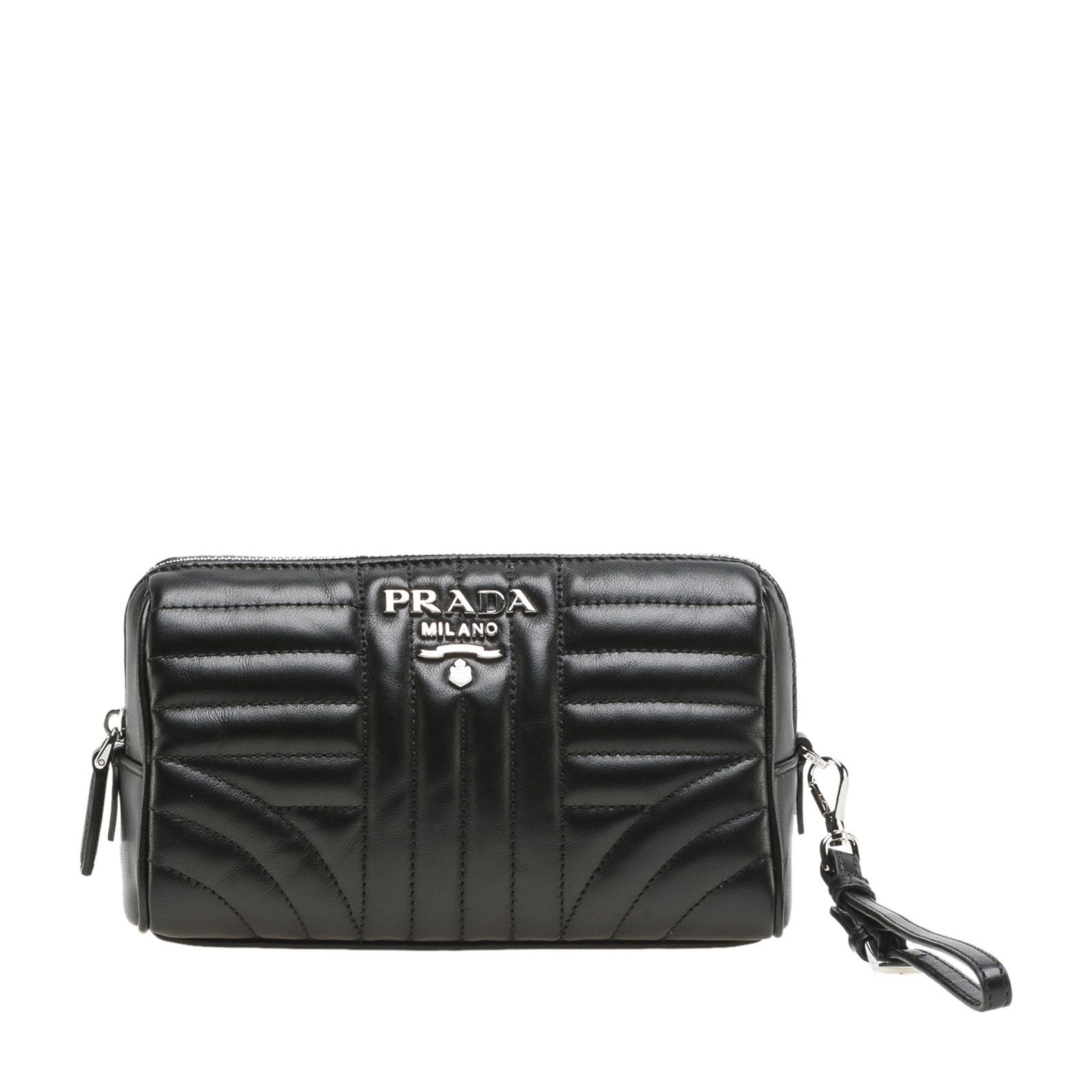 365f26e6a7cc91 Prada Clutch Bag | Stanford Center for Opportunity Policy in Education