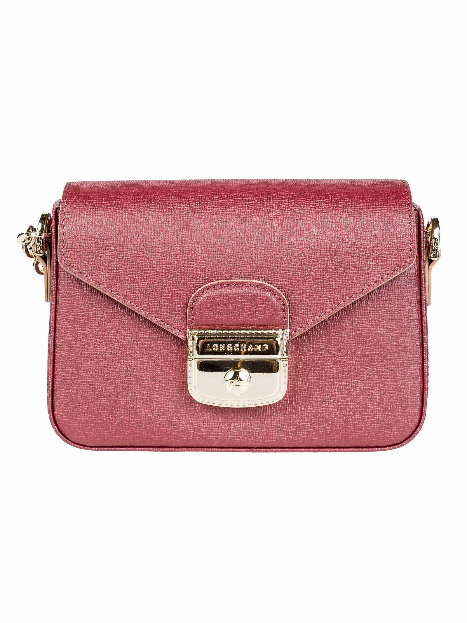 12e05f1752 Longchamp Le Pliage Heritage Shoulder Bag
