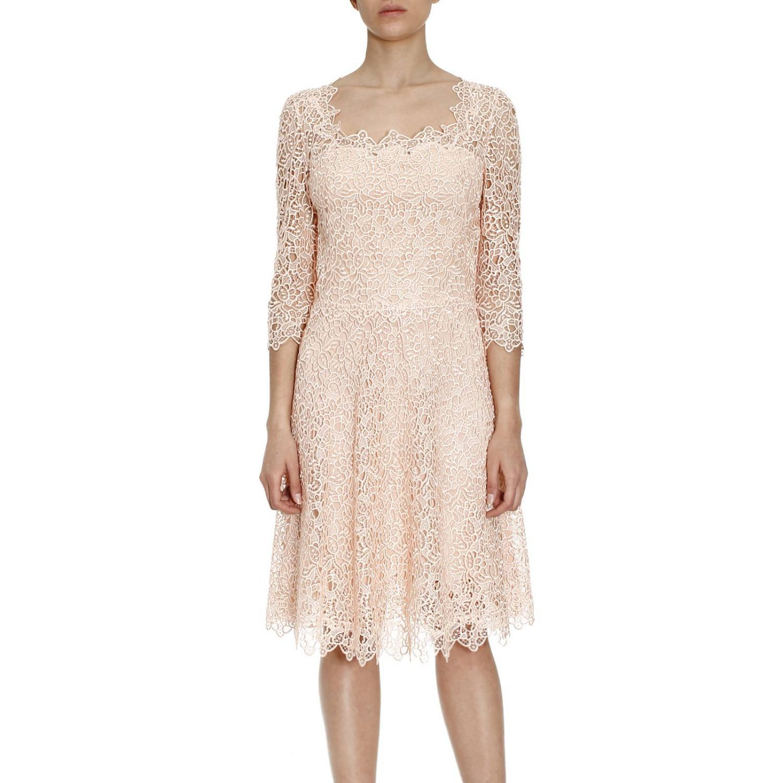 Dress Dress Women Ermanno Scervino