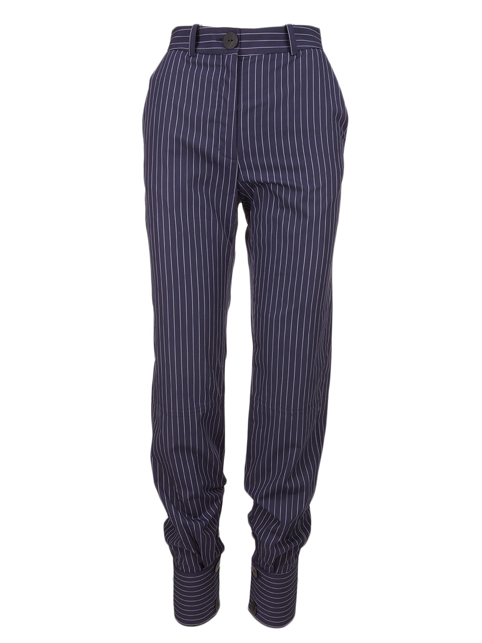 J.w Anderson Trousers