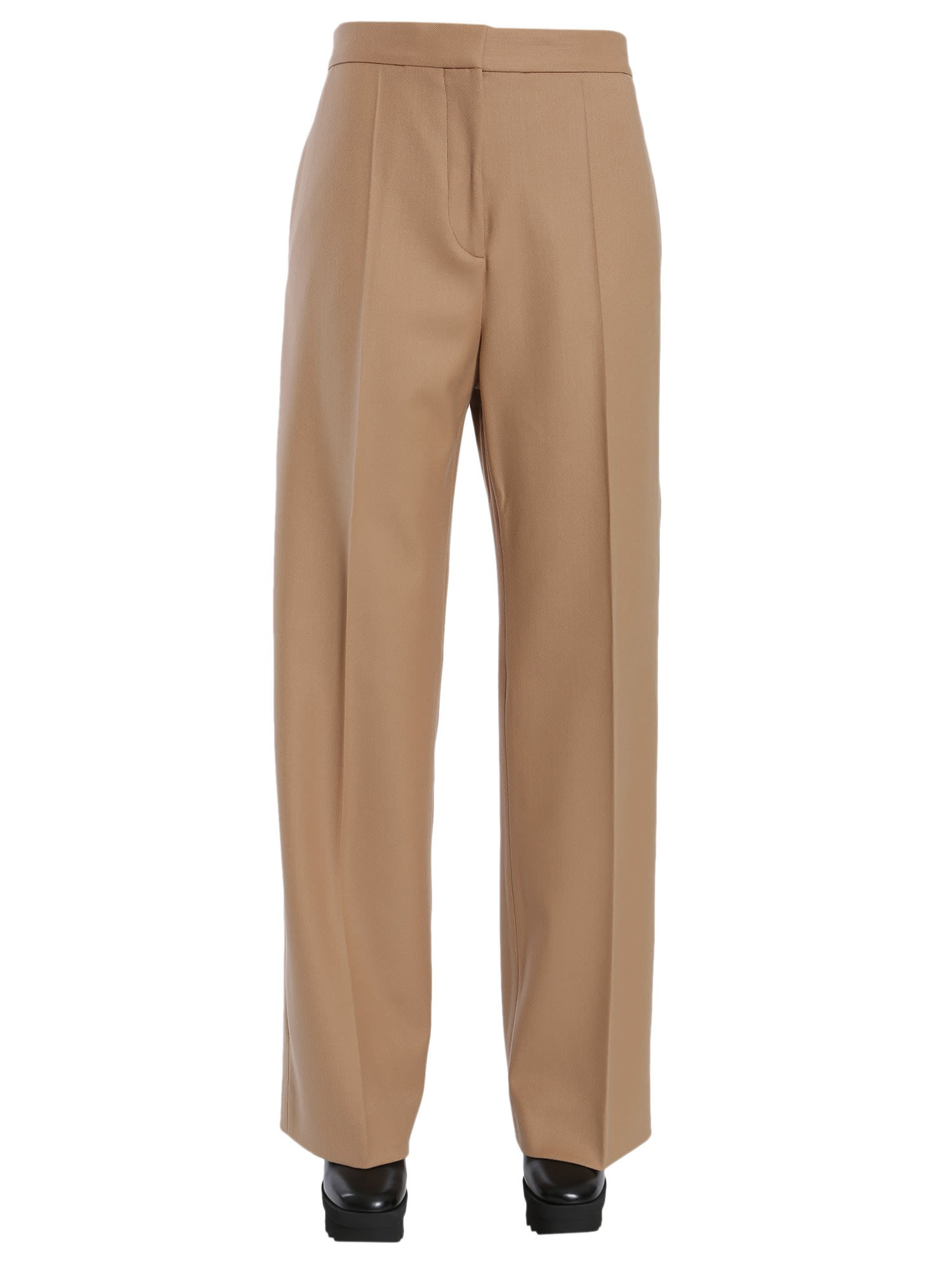 Elsmere Trousers