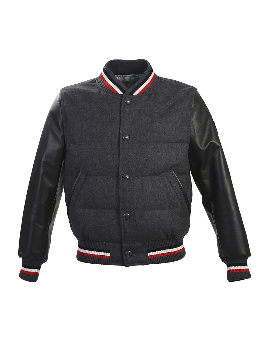 You searched for: nylon flight jacket! Etsy is the home to thousands of handmade, vintage, and one-of-a-kind products and gifts related to your search. No matter what you're looking for or where you are in the world, our global marketplace of sellers can help you find unique and affordable options. Let's get started!