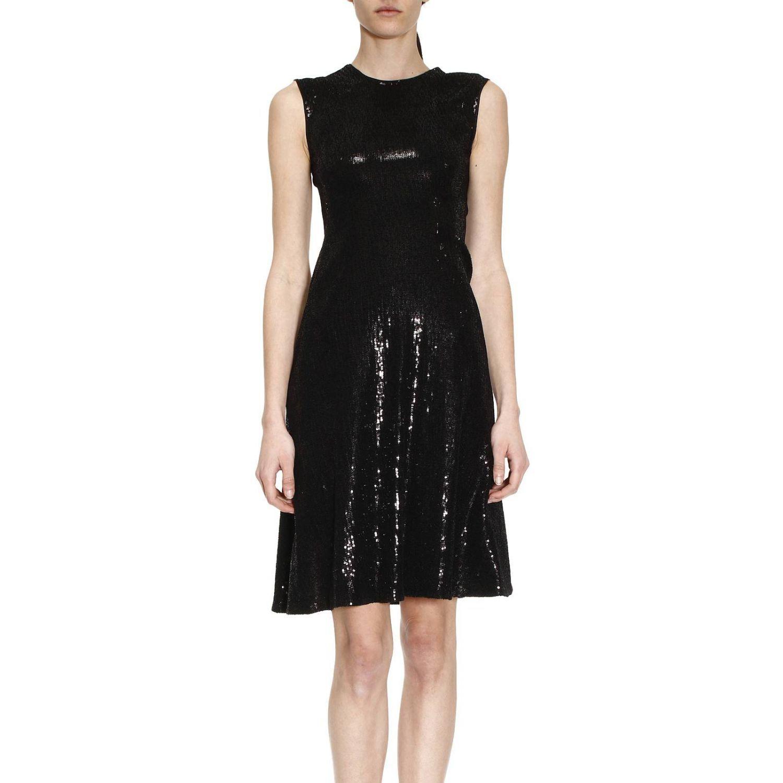 Dress Dress Women Giorgio Armani