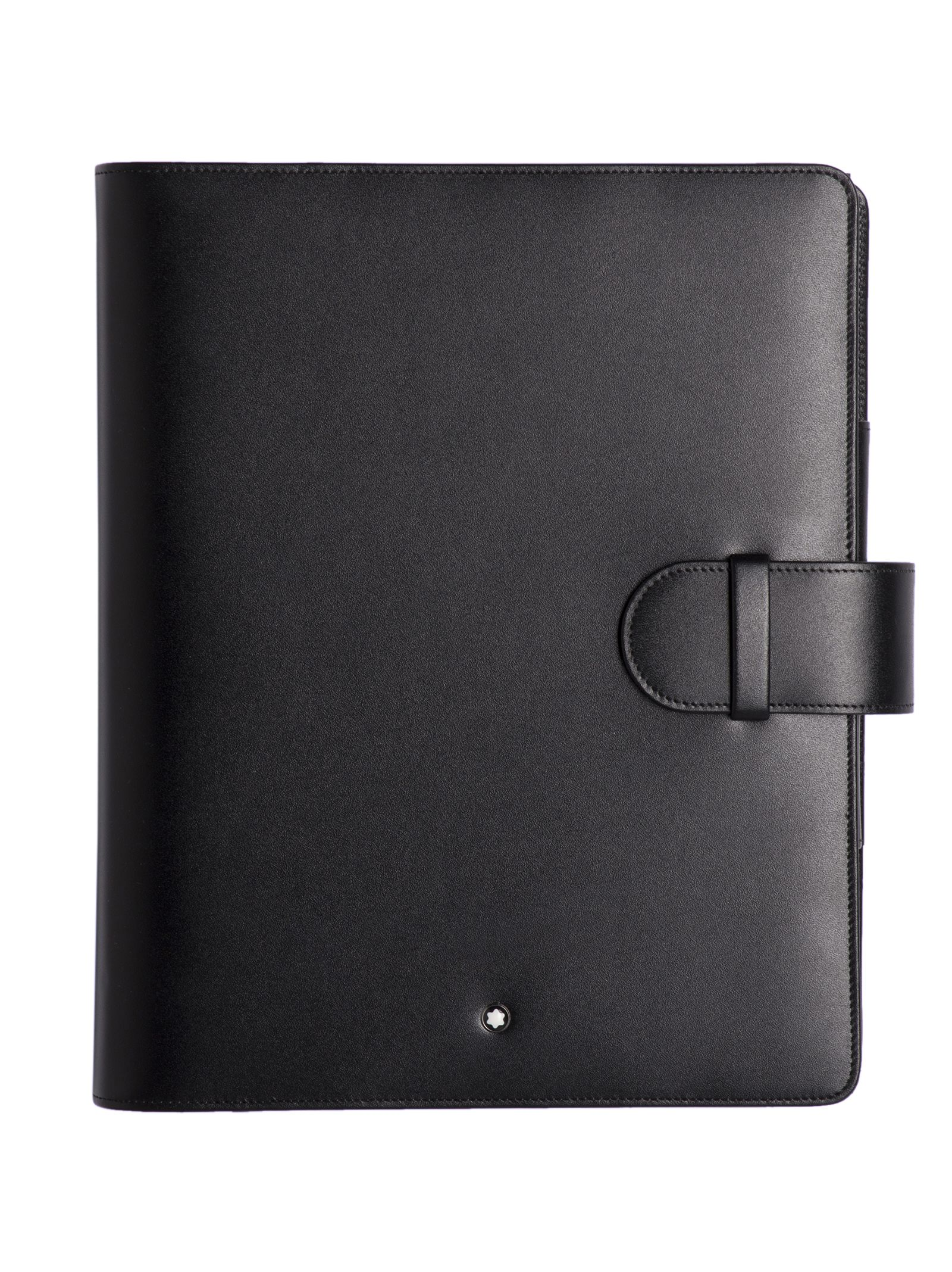Document Holder Mont Blanc
