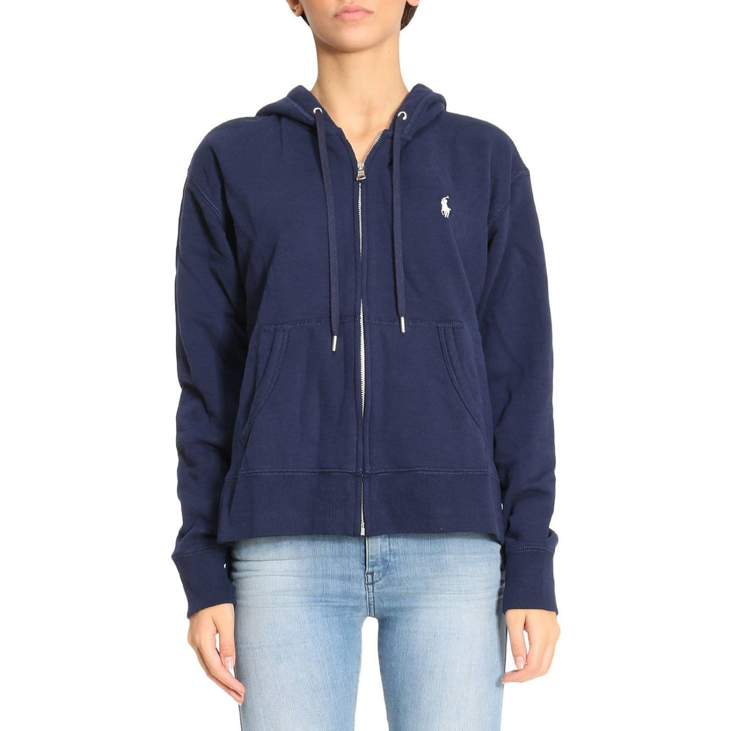 Sweatshirt Sweater Women Polo Ralph Lauren