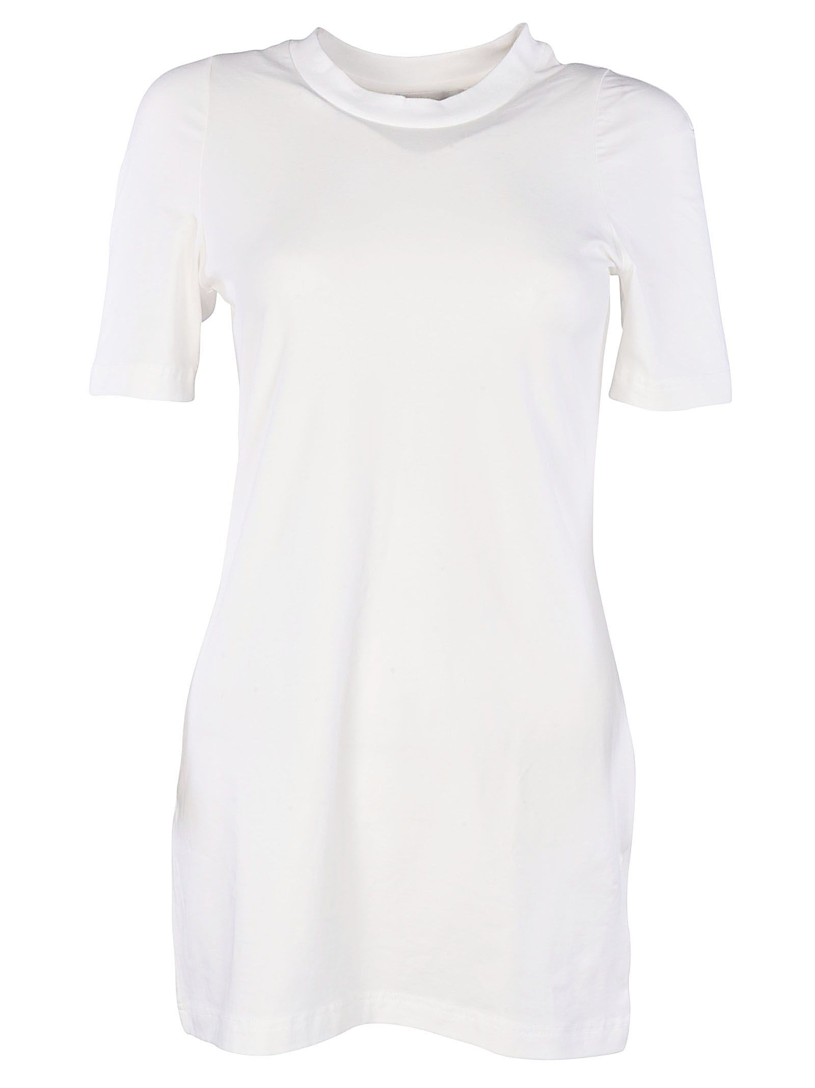 Y-3 Crew Neck T-shirt