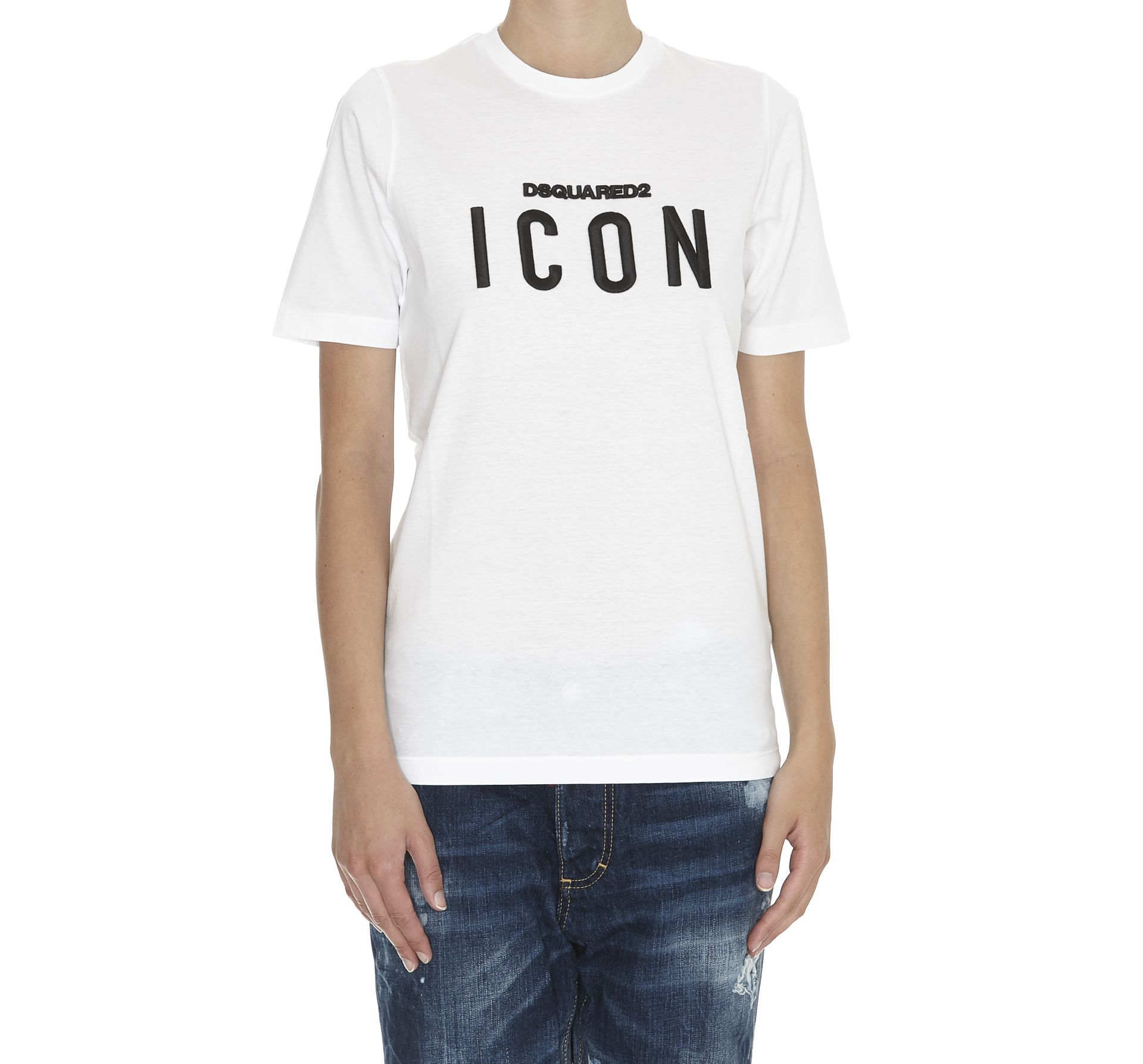 Dsquared2 Icon Tshirt