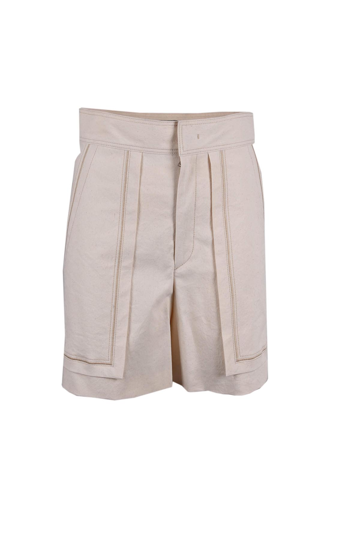 Isabel Marant Lucky Shorts