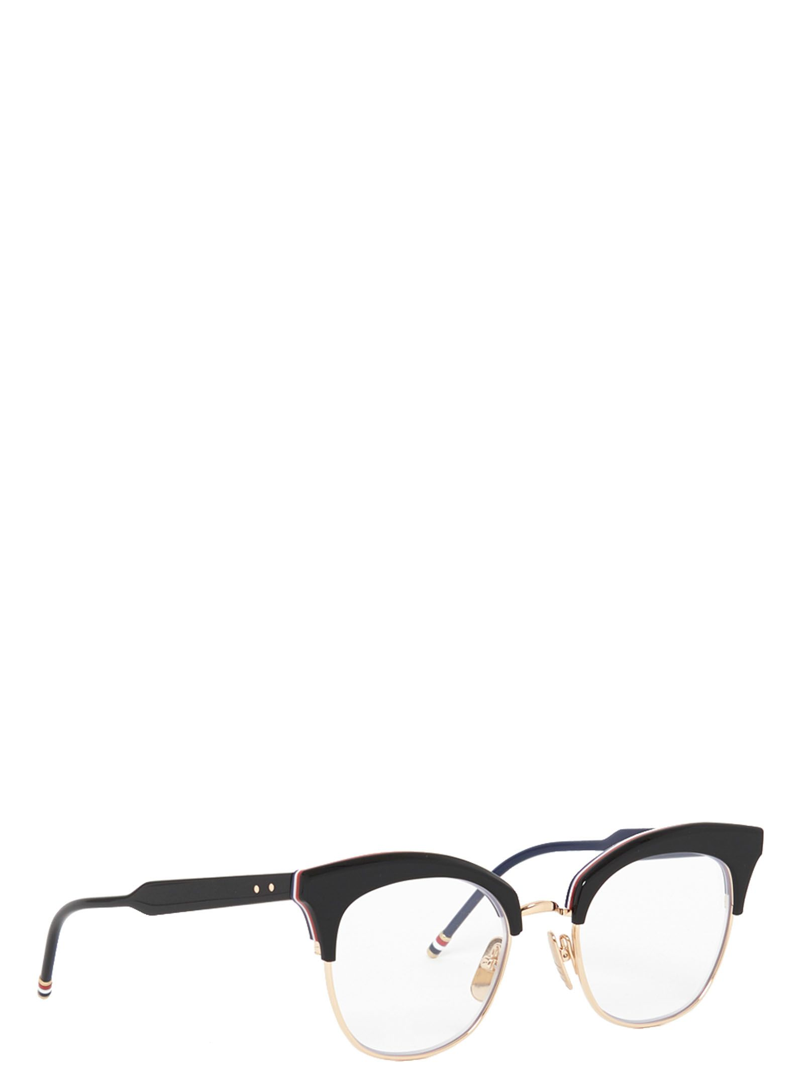 Thom Browne Glasses