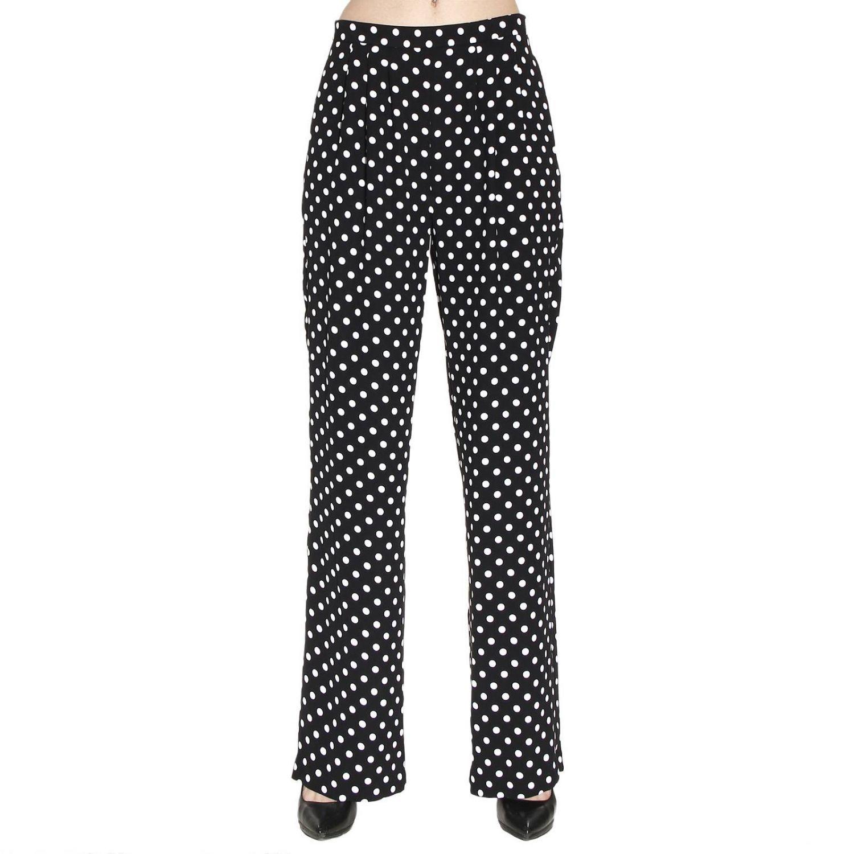 Pants Trouser Women Michael Michael Kors