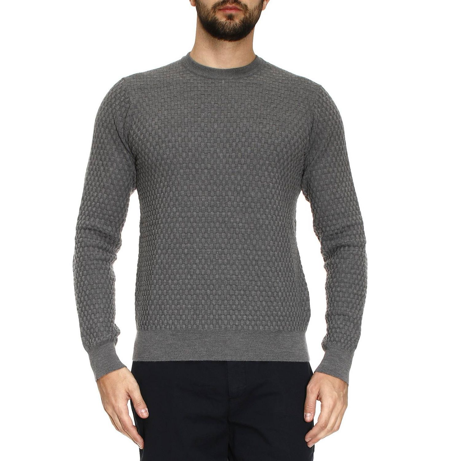 Sweater Sweater Men Tods