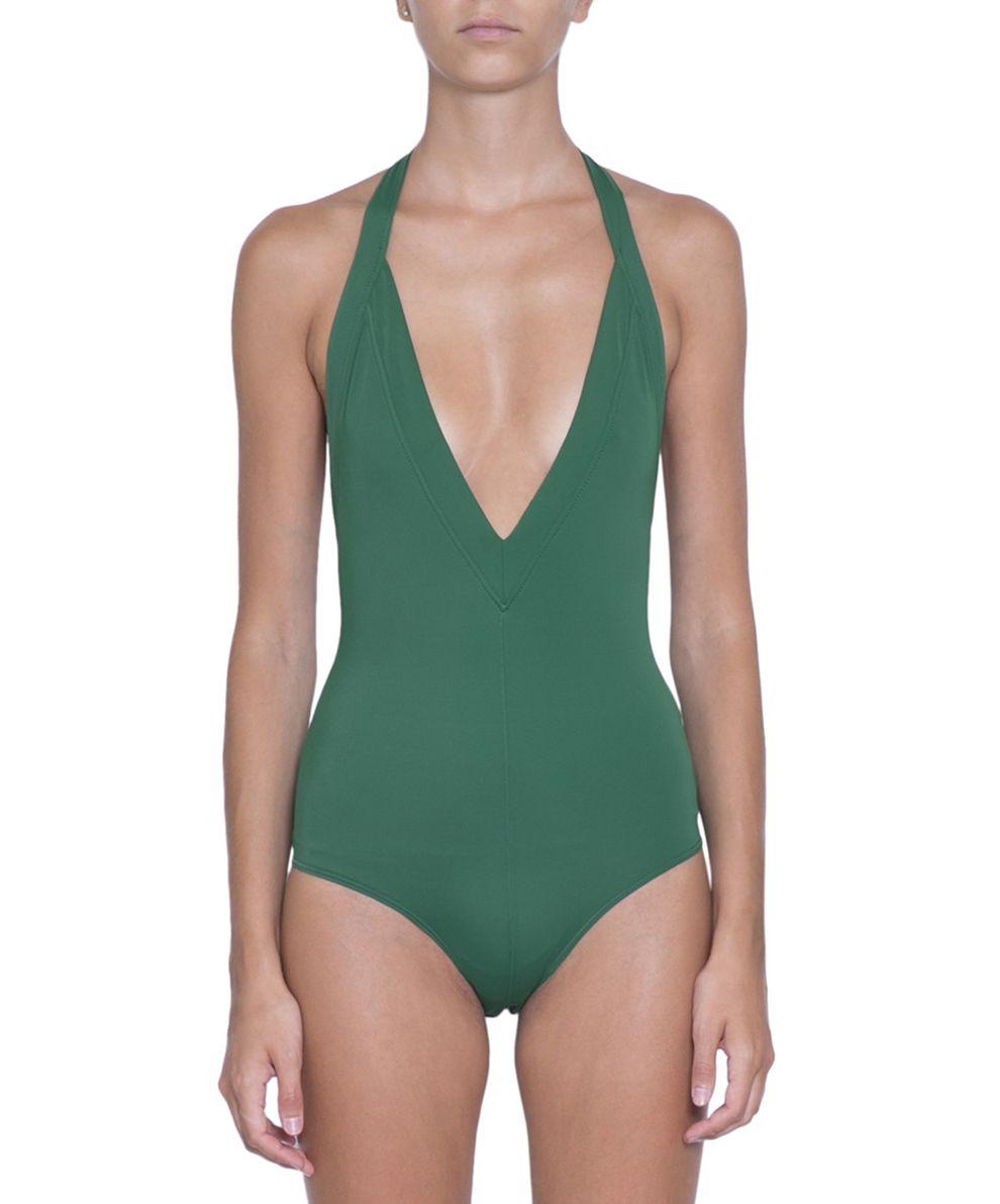 Valentino One Piece Swimsuit