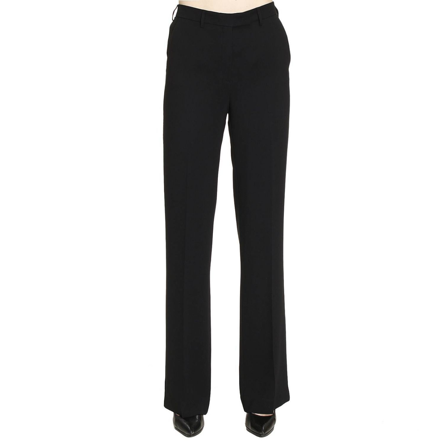 Pants Trouser Women Etro