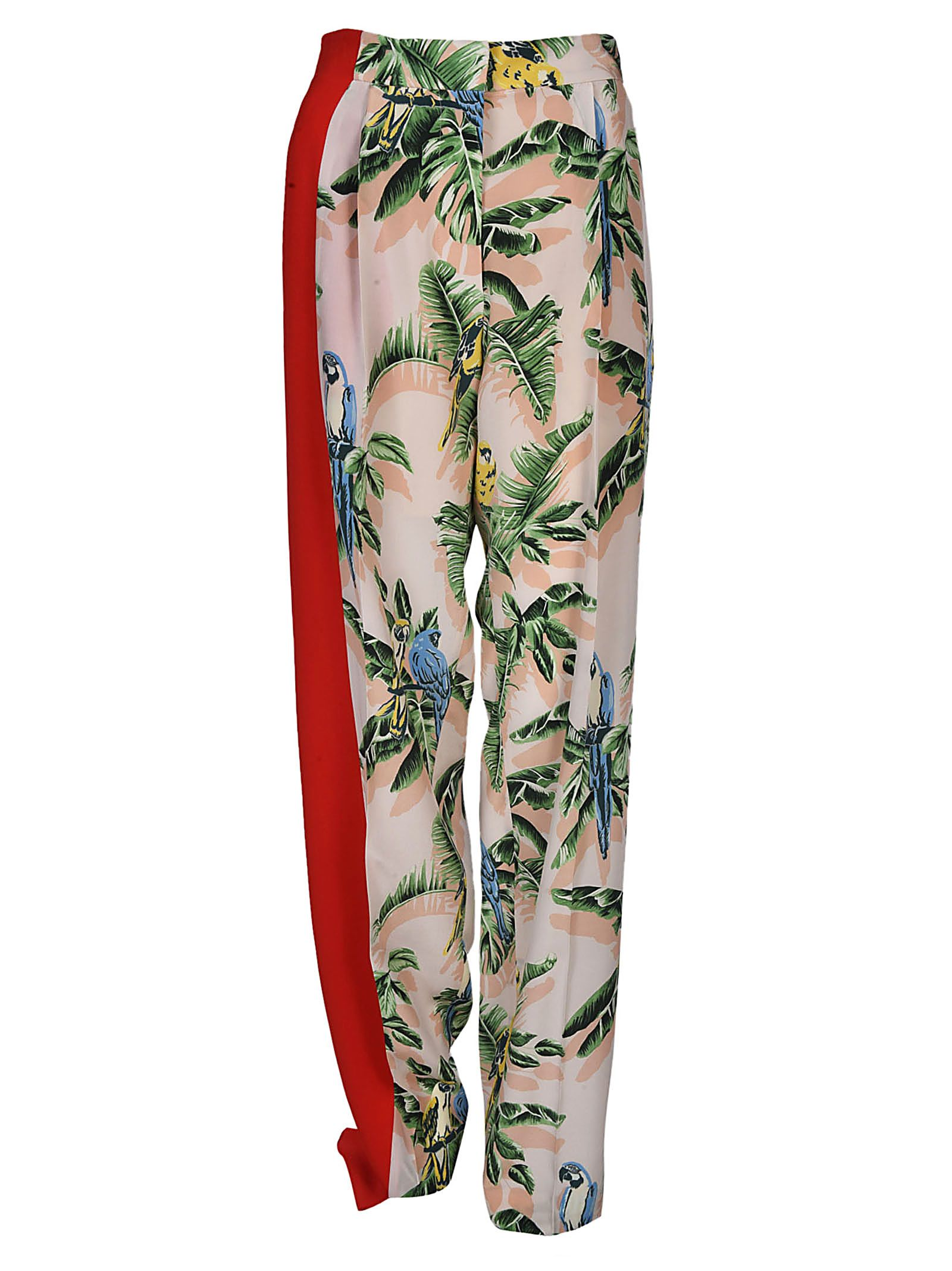 Stella McCartney Halle Paradise Trousers