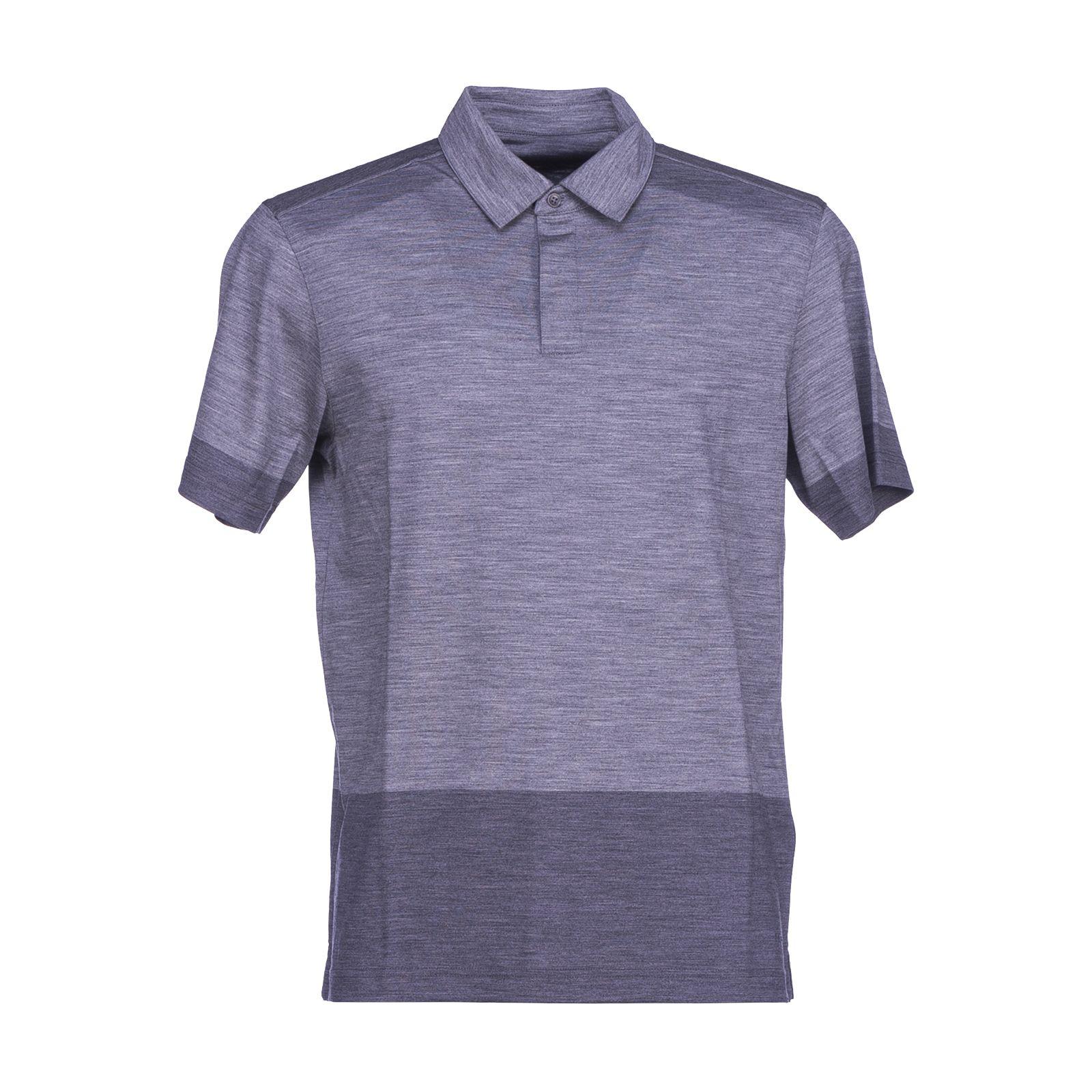 Z-zegna Classic Polo Shirt