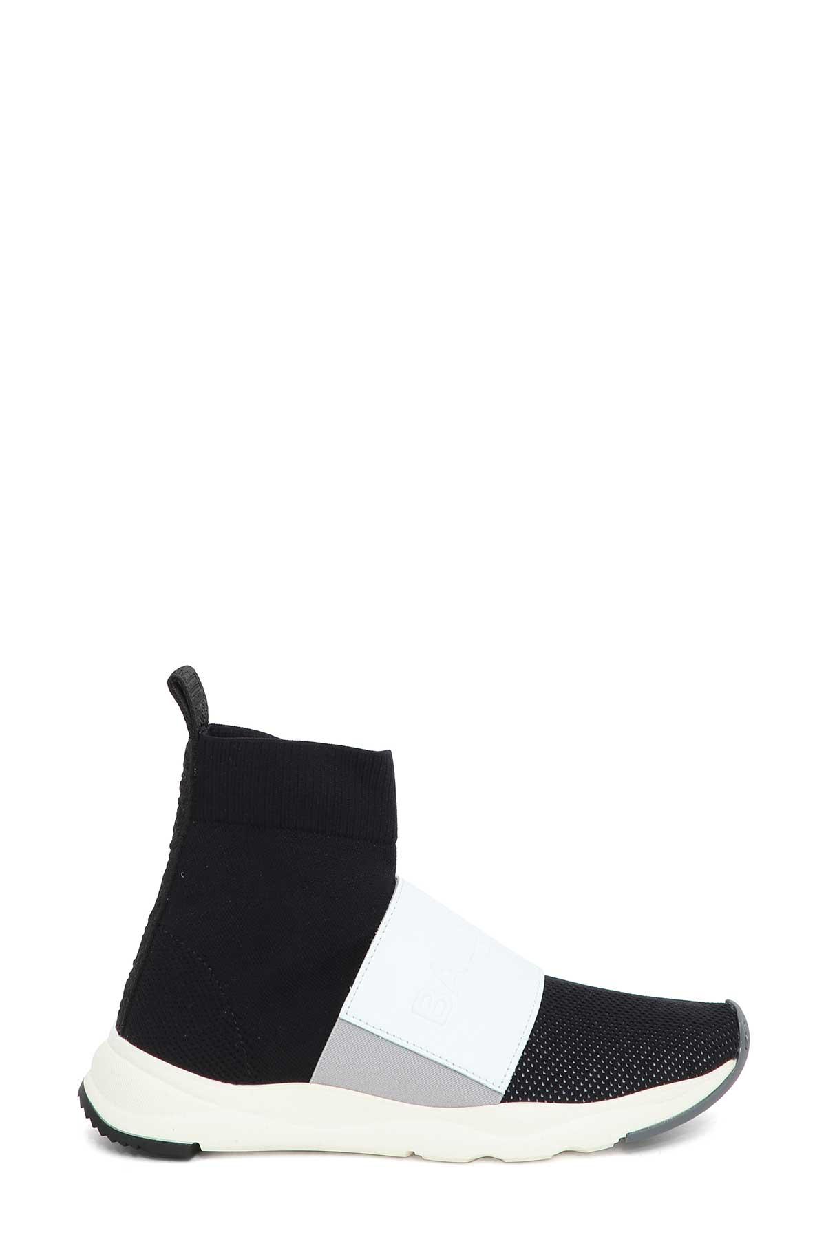 Balmain Balmain Socks Sneaker