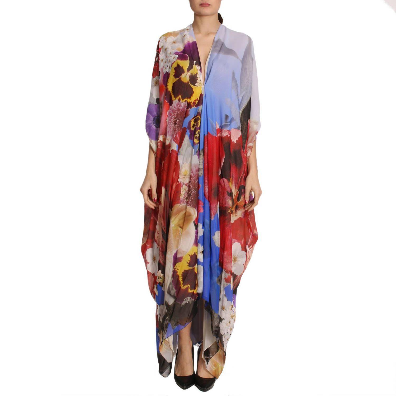 Dress Dress Women Roberto Cavalli