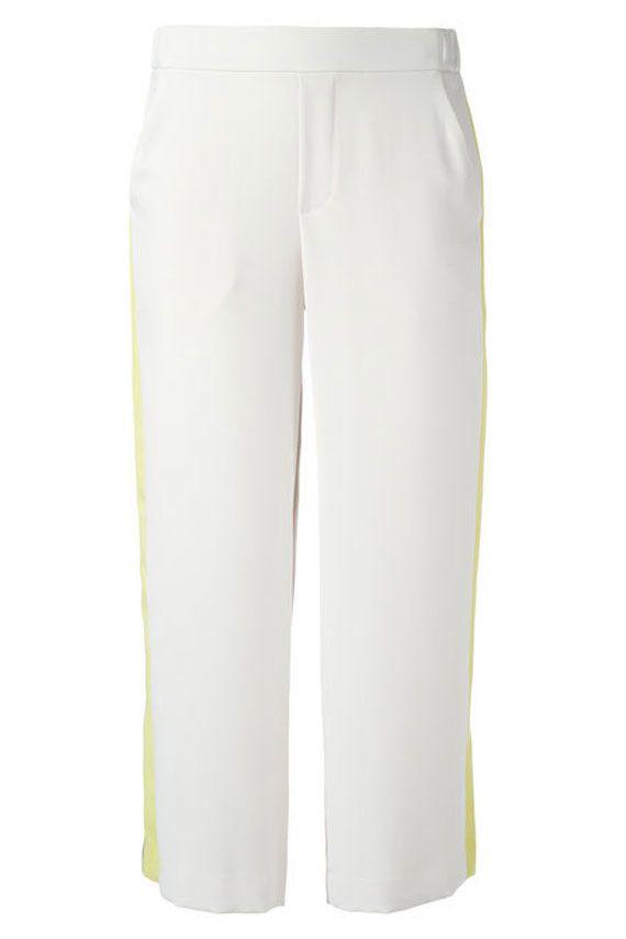 Parosh Pantetrix Trousers