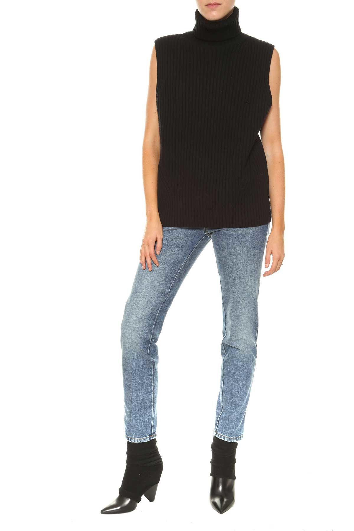 Dries Van Noten Dries Van Noten Skinny Jeans