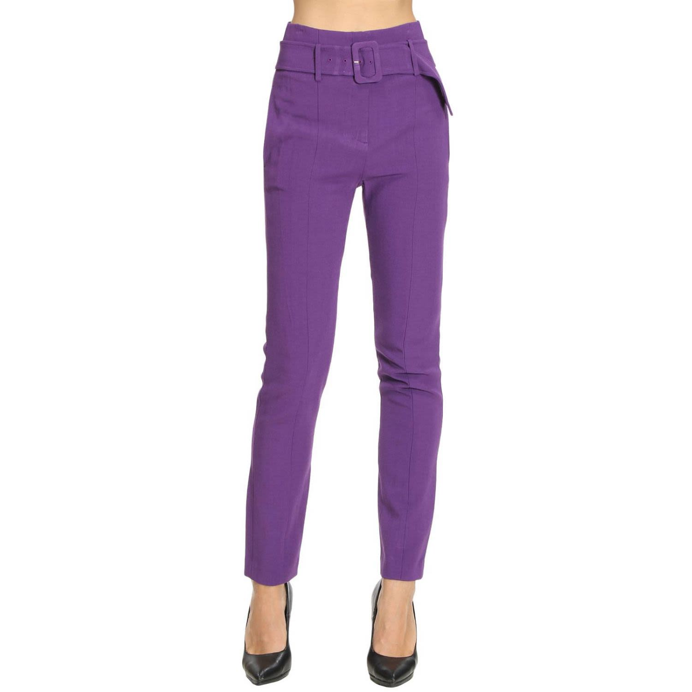 Pants Pants Women Theory