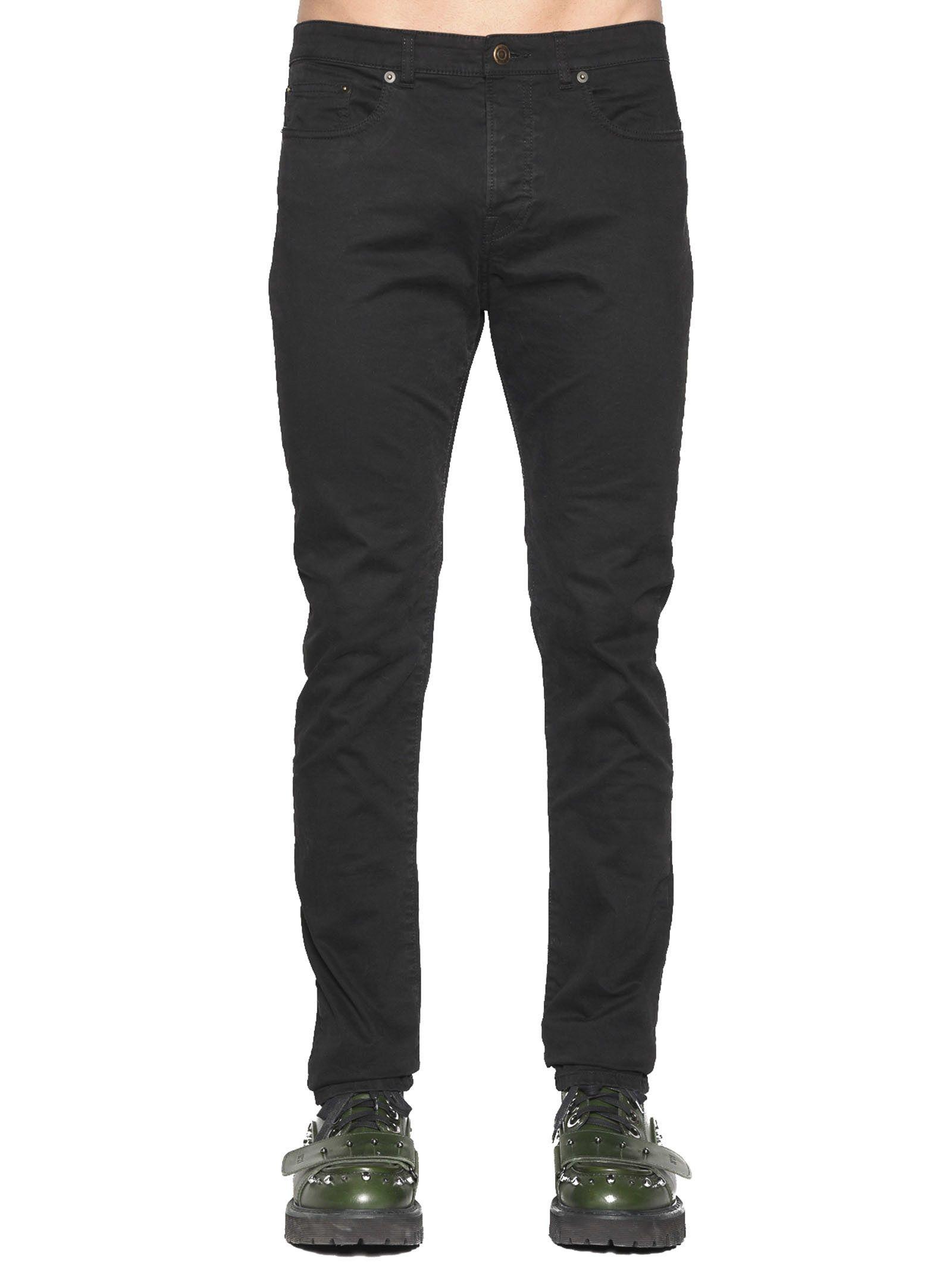 N.21 Jeans