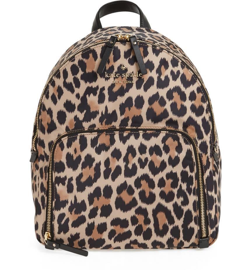 Backpack Hartley