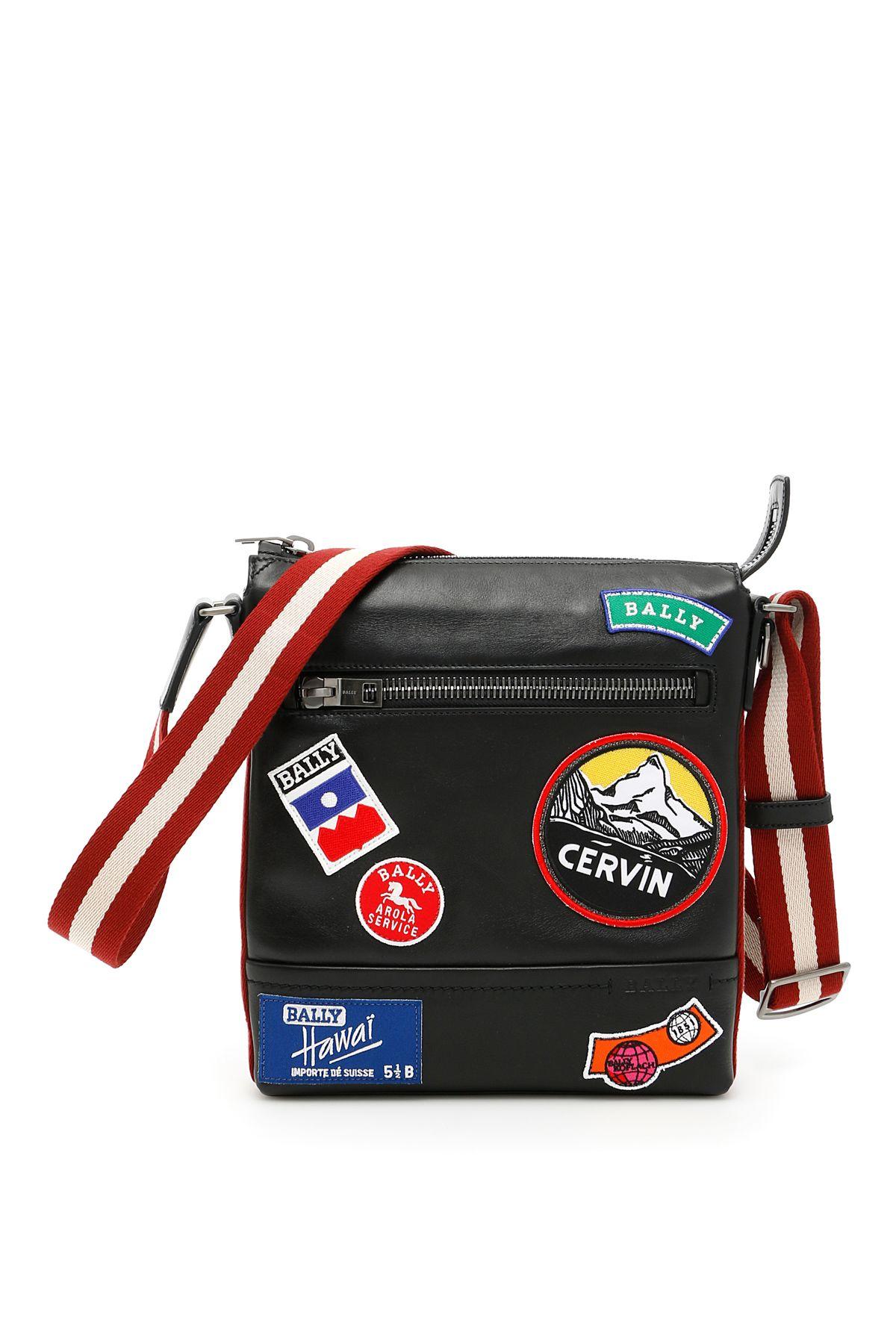 Trezzini Bag