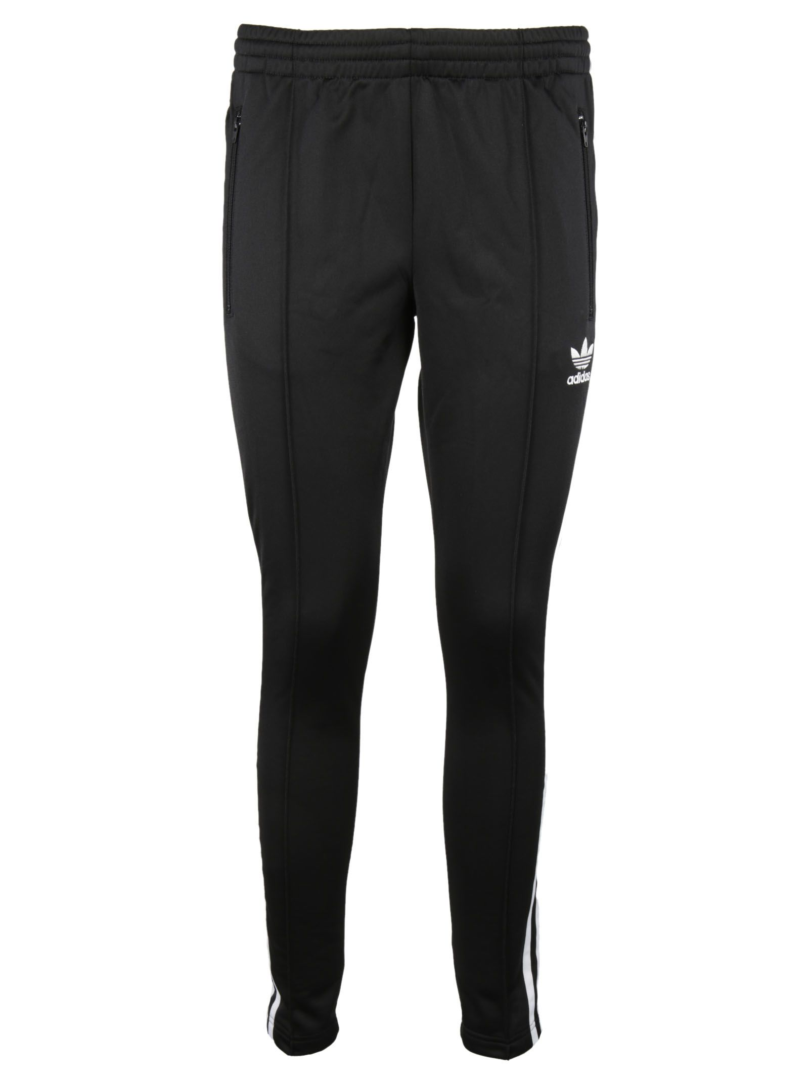 Adidas Superstar Track Pants