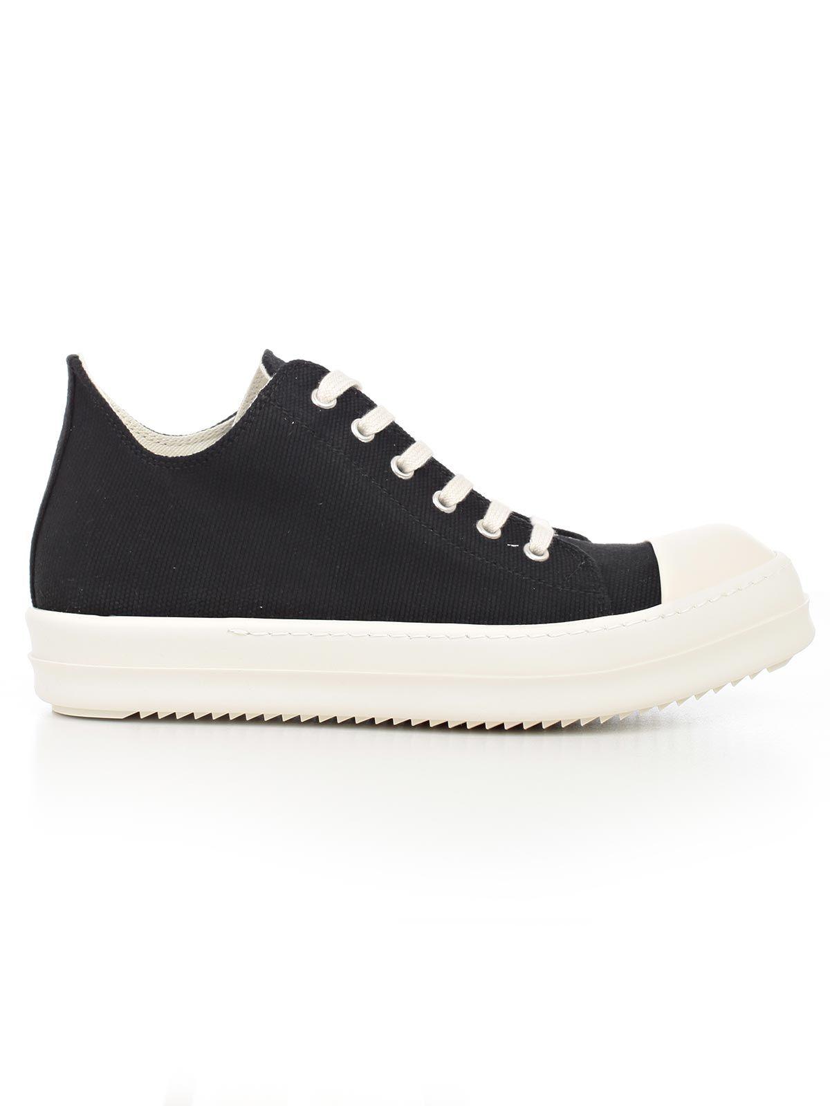 DRKSHDW Sneakers