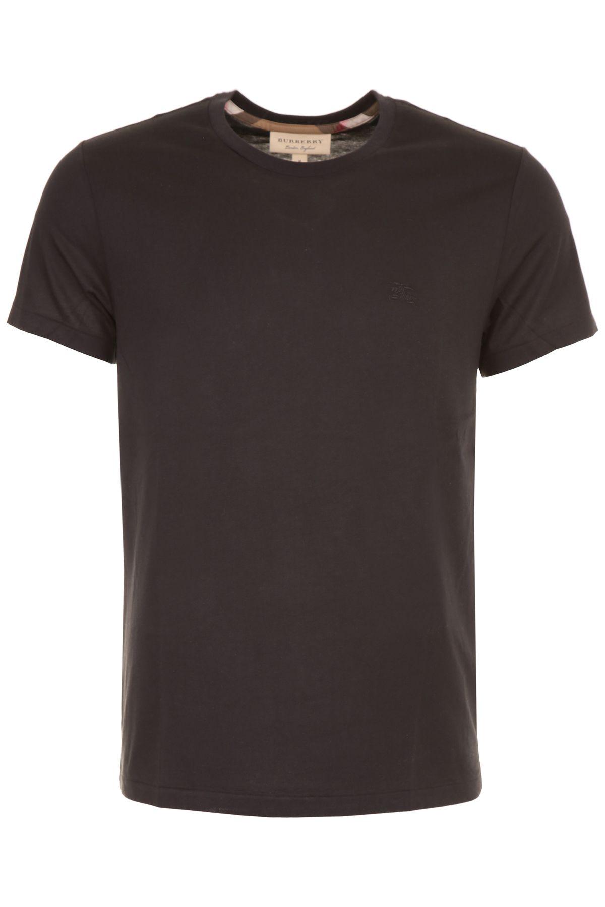 Joeforth T-shirt