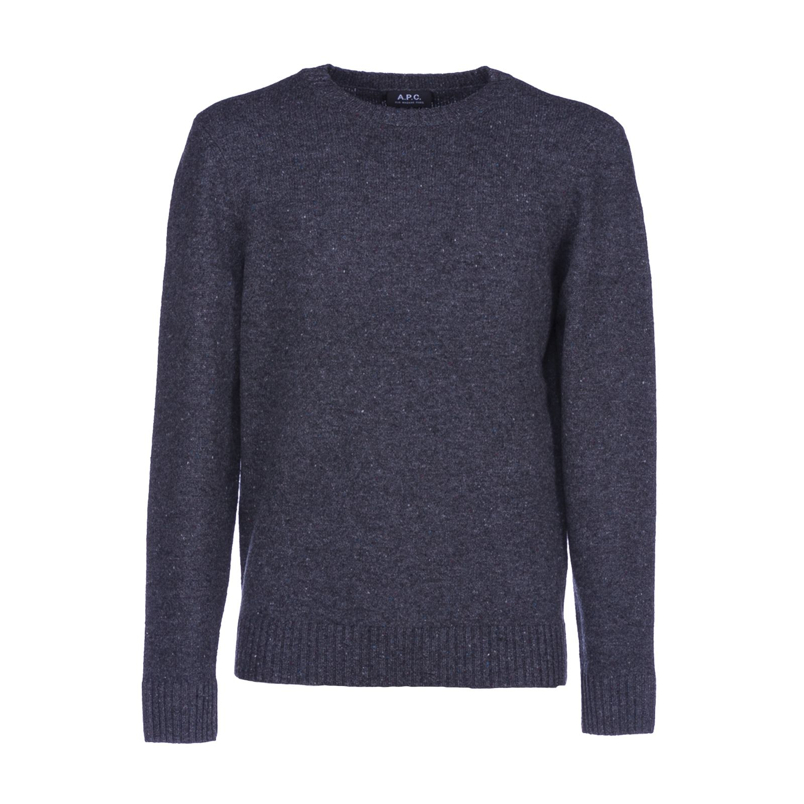 A.p.c. Salford Pullover